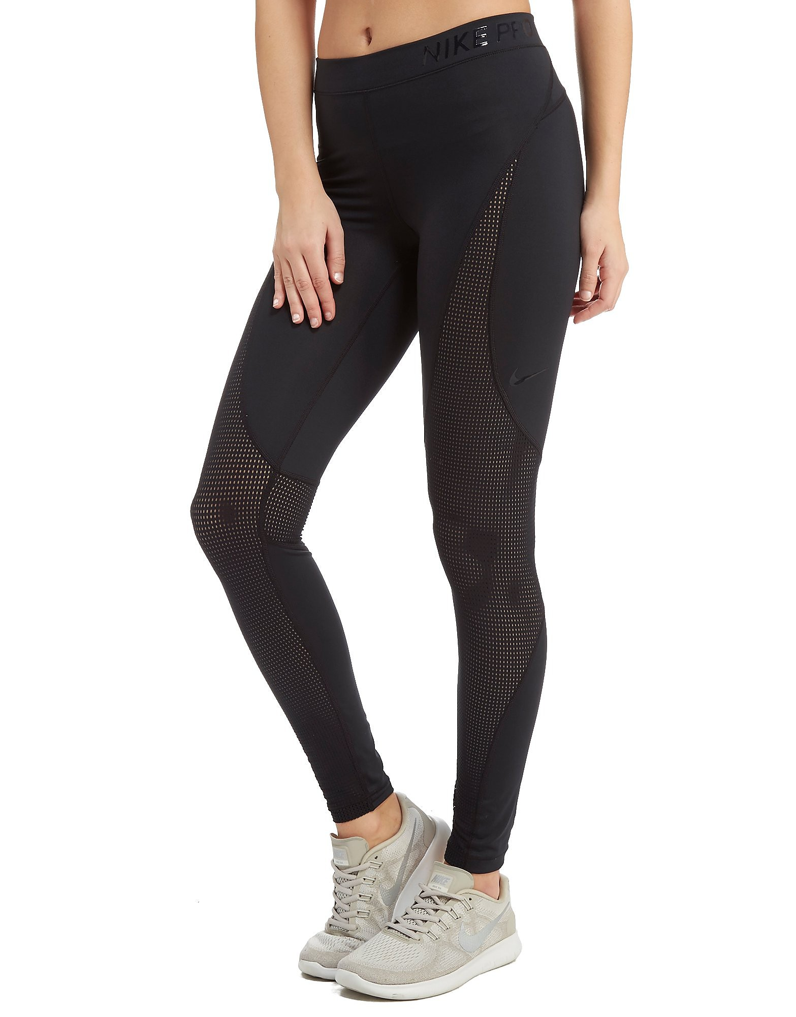 Nike Pro Hypercool Training Tights