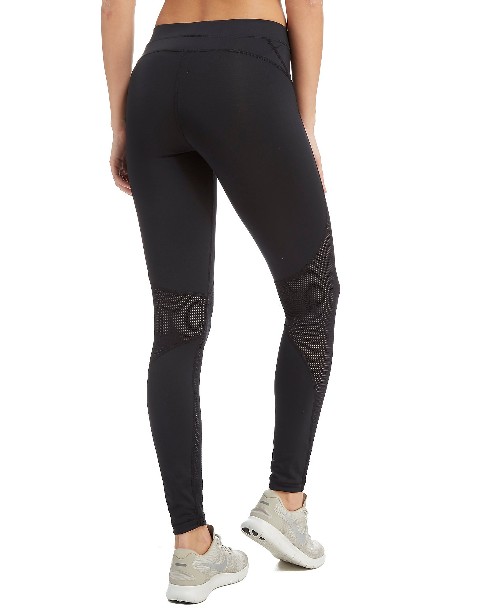 Nike Pro Hypercool Tights Dames