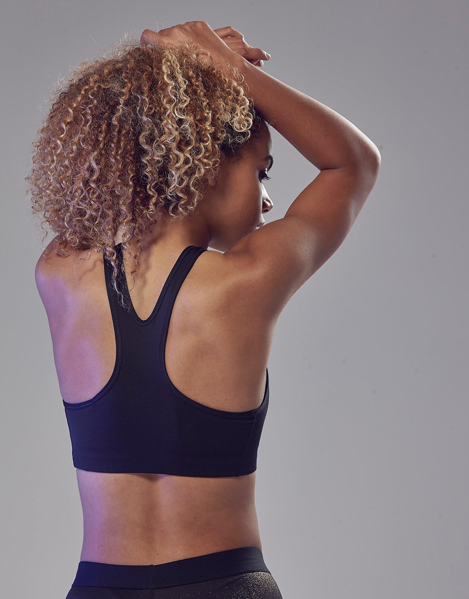 Nike Pro Futura Sports Bra