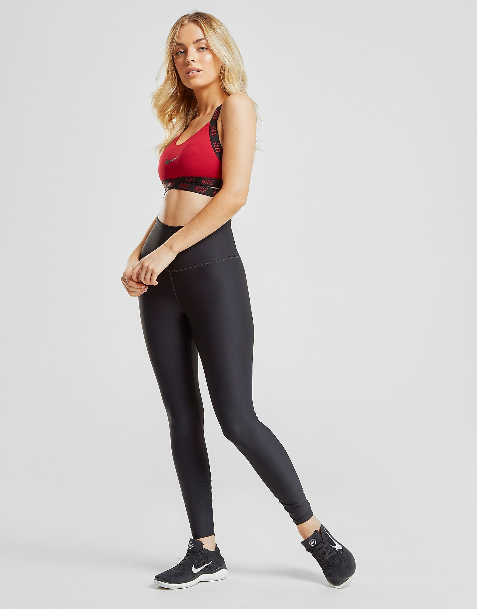 Nike Collants High Rise Sculpt