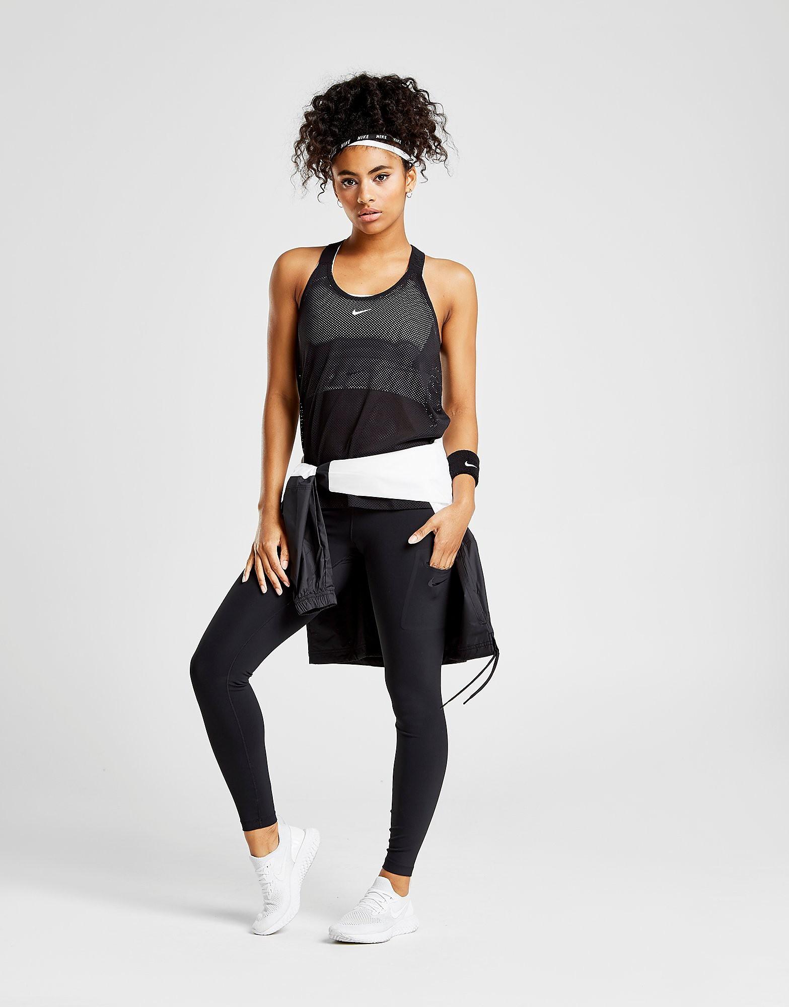 Nike Collants Power