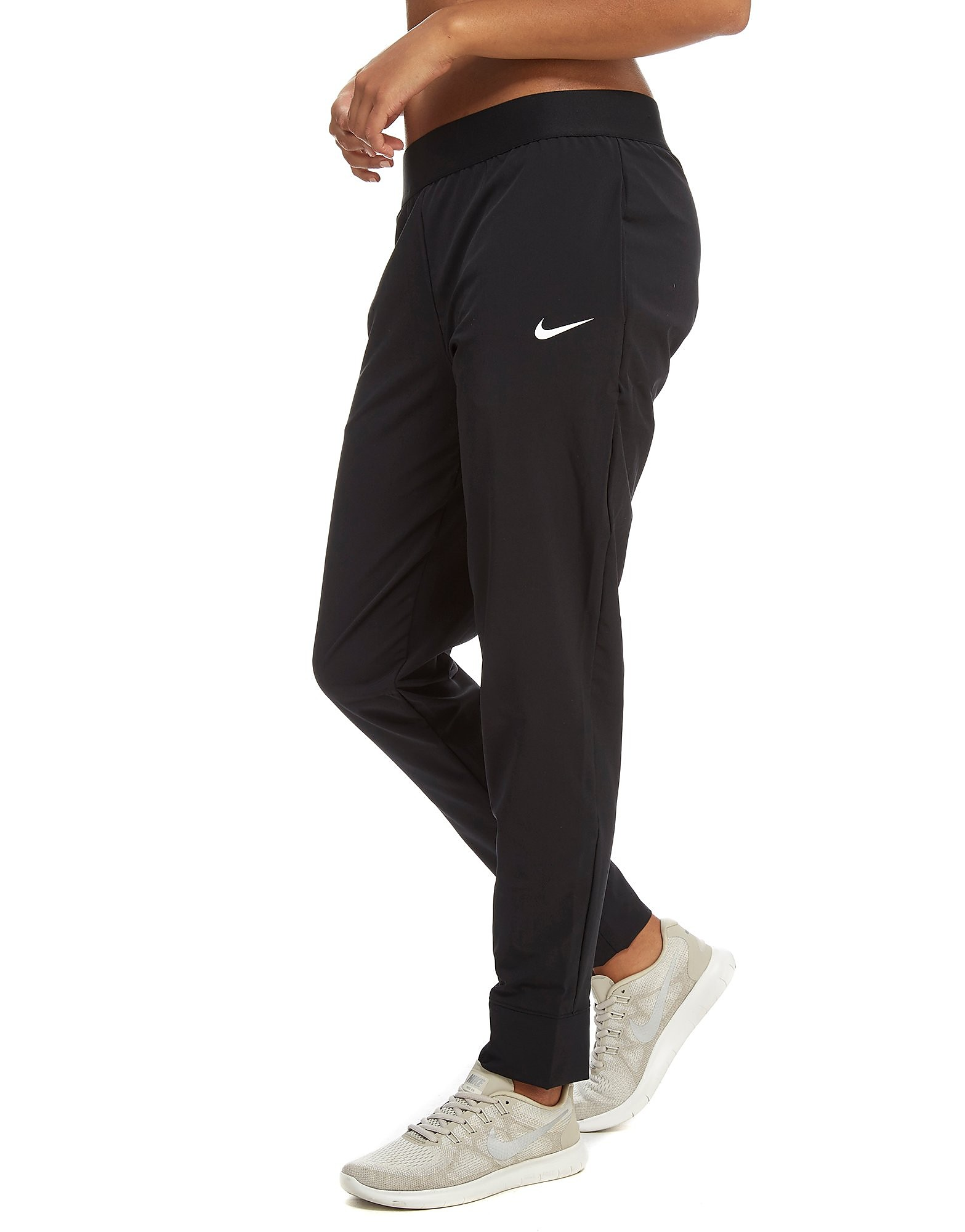 Nike Pantalon Bliss Femme