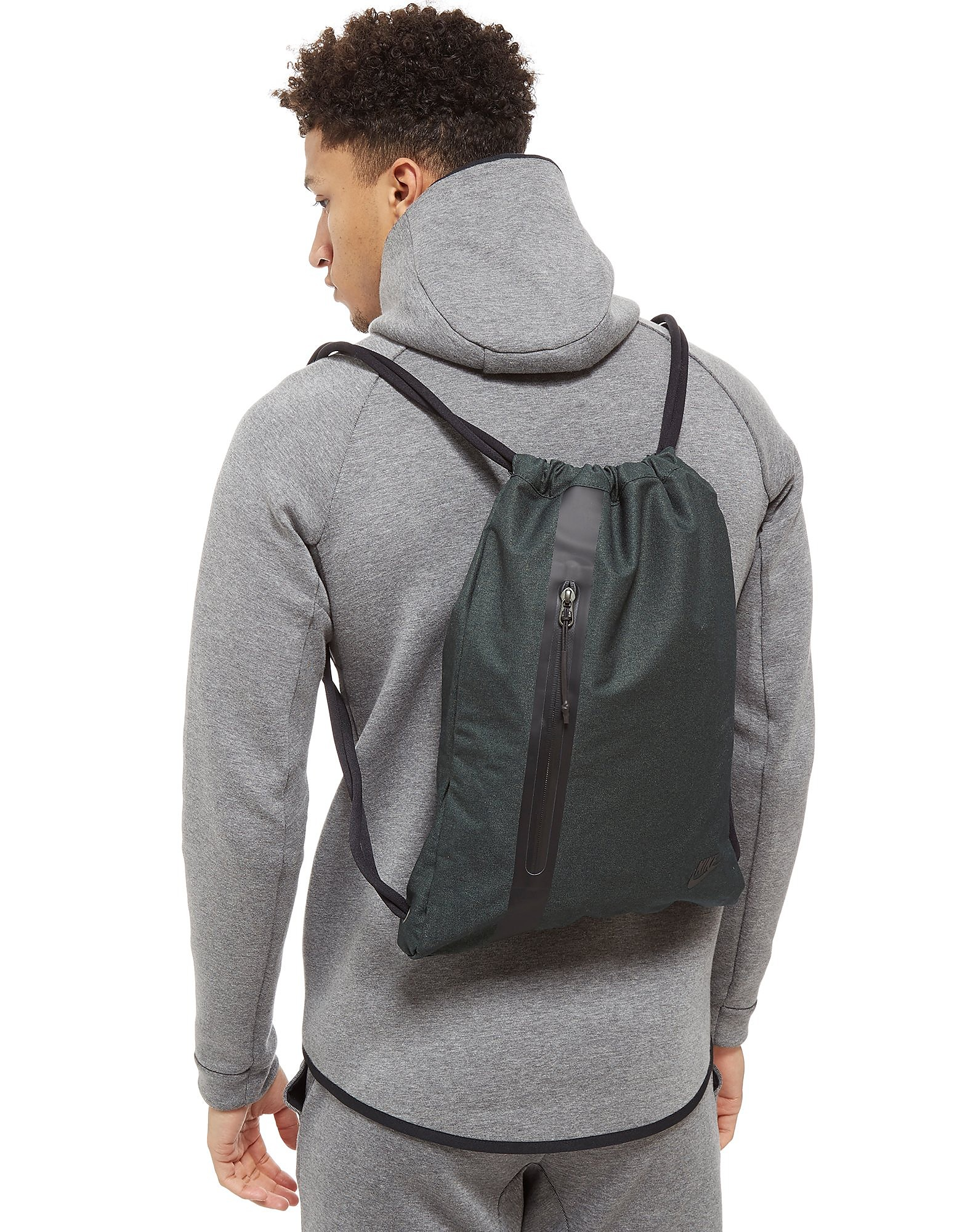 Nike Tech Gym Sack