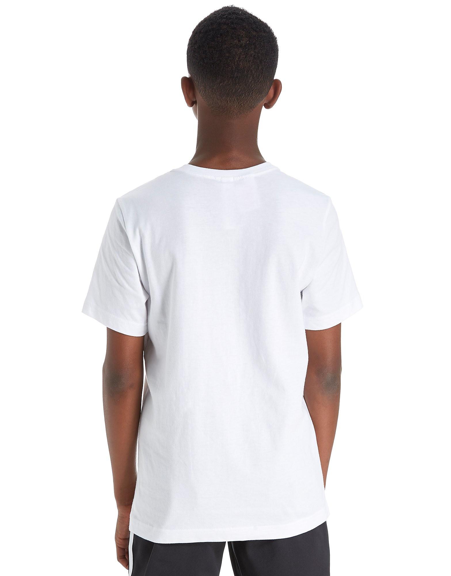 adidas T-shirt Box Junior