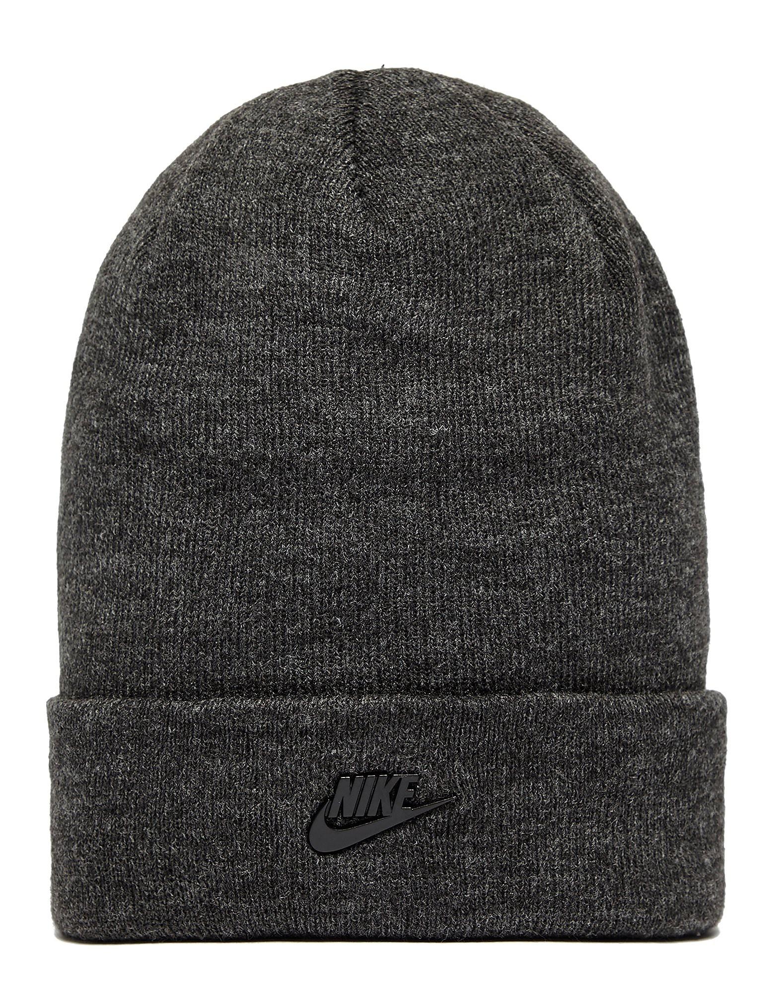 Nike gorro de lana Futura