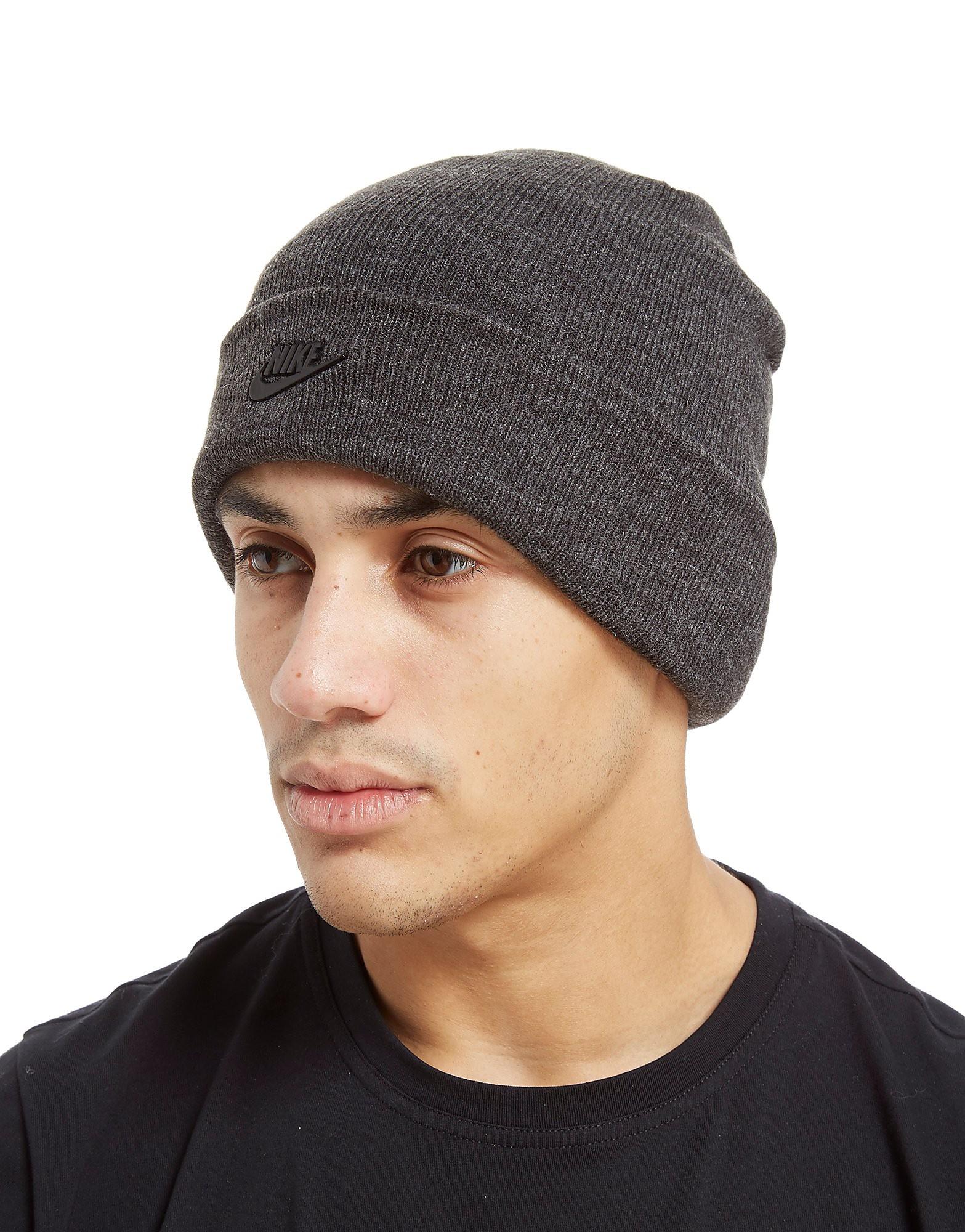 Nike Futura Cappello