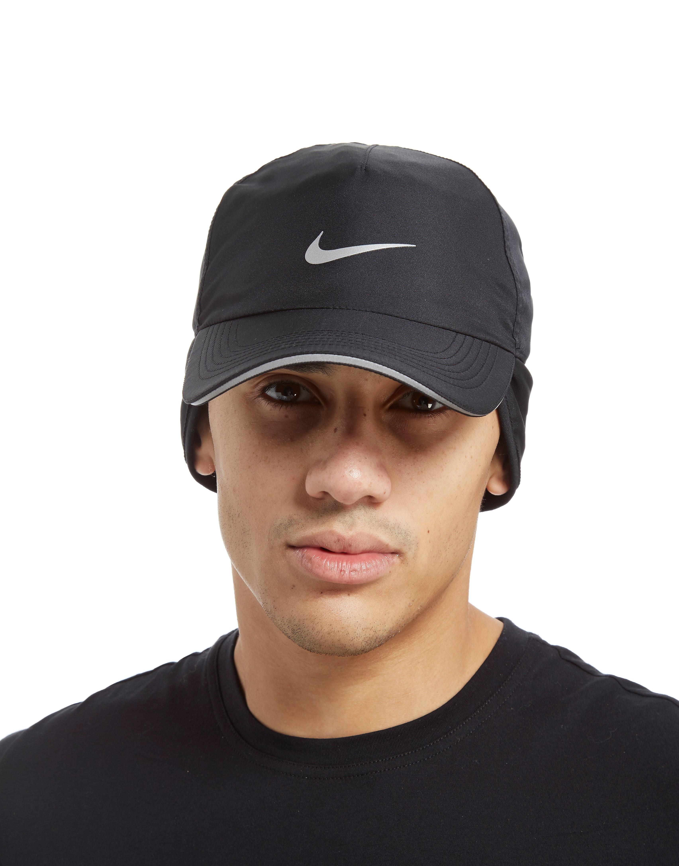 Nike gorra H86 Aerobill