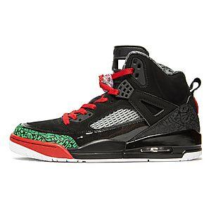 Air Jordan 26 Schoenen