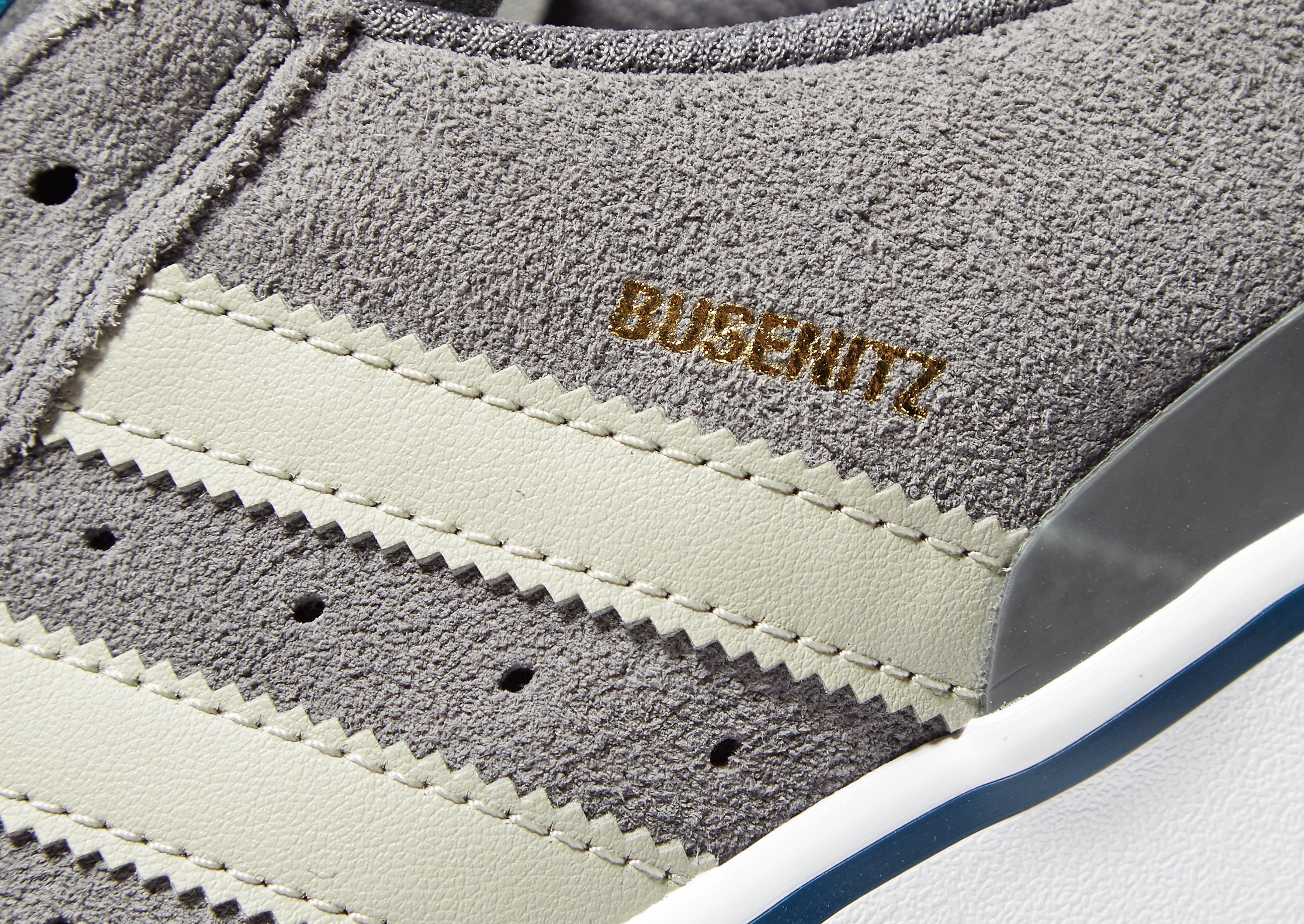 adidas Originals Buzenitz Vulc Heren