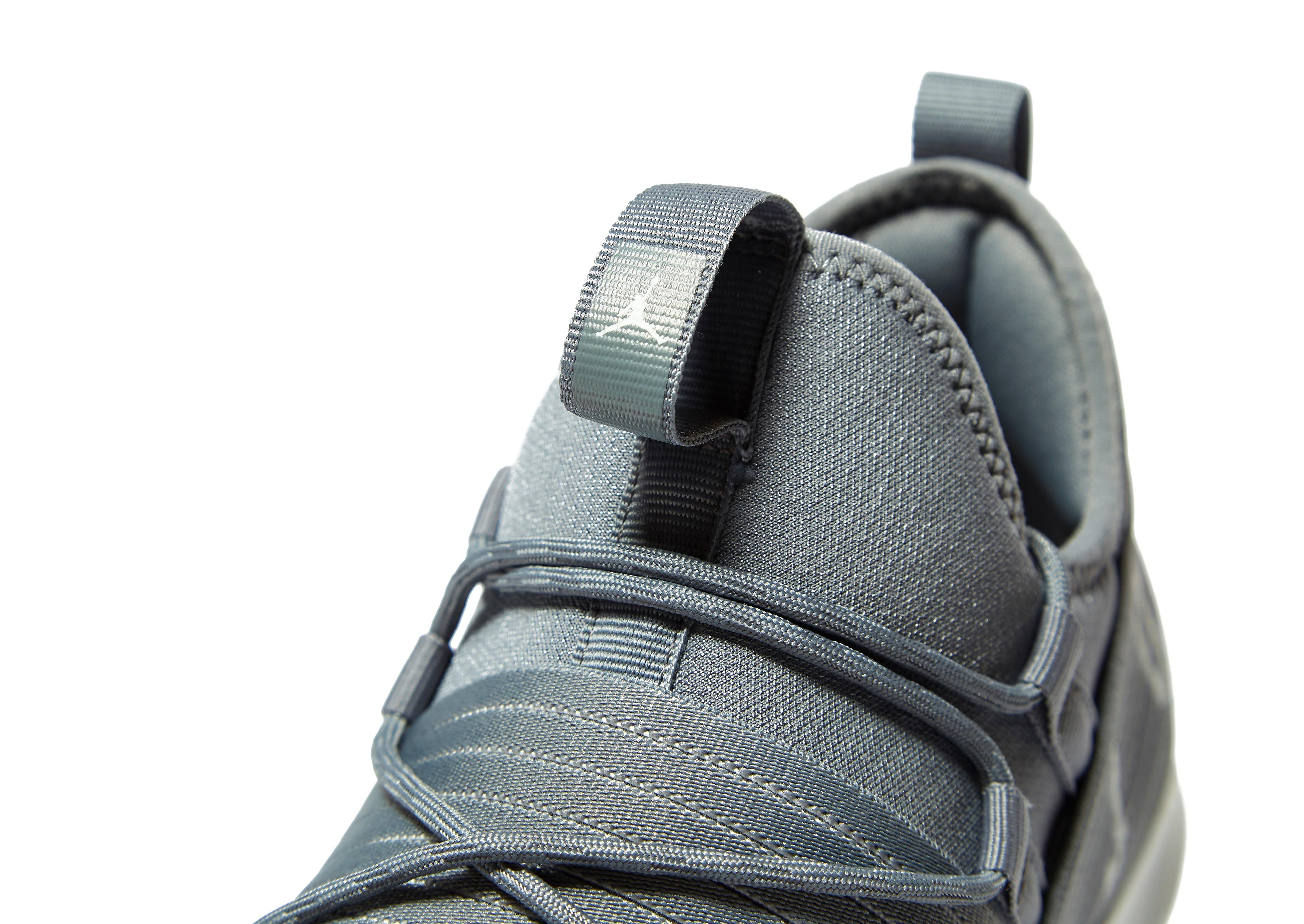Nike Trainer Pro