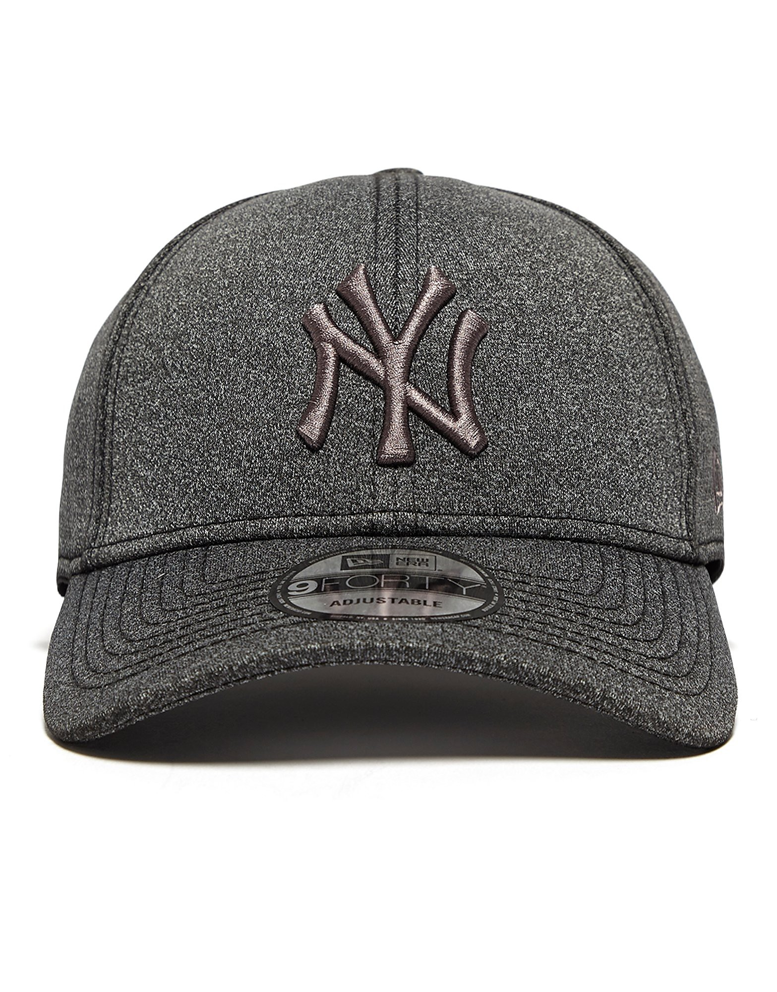 New Era New York Yankees Tech Jersey 9FORTY Cap
