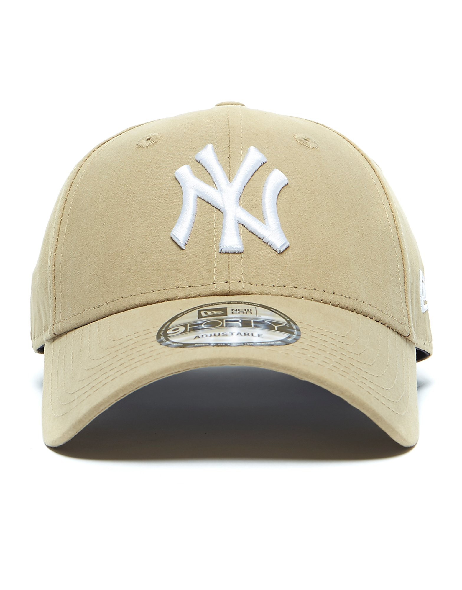 New Era Casquette Baseball Yankees 9Forty