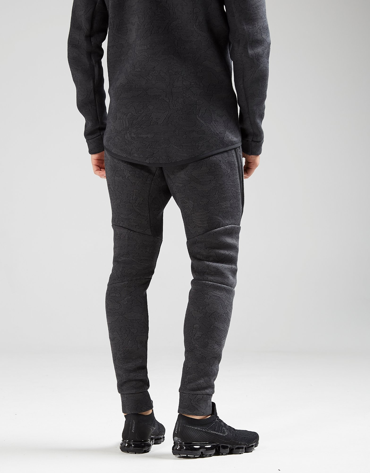 Nike Tech Fleece Pantaloni