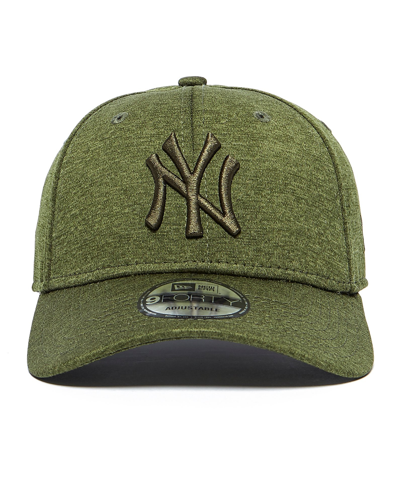 New Era 9Forty New York Yankees Baseball Cap