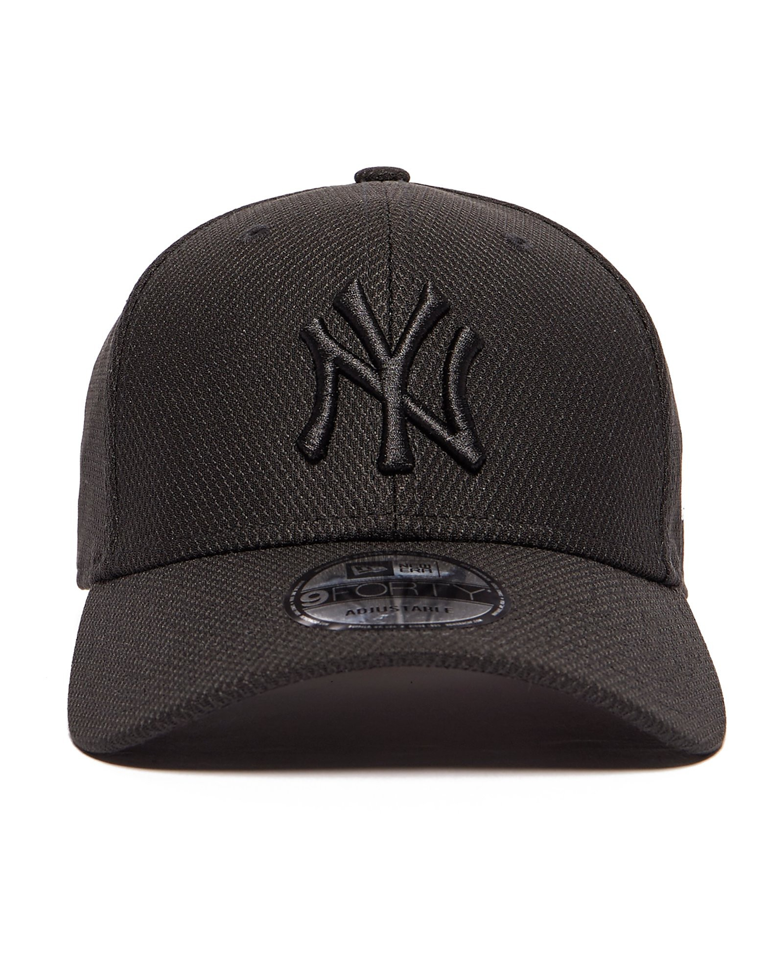 New Era 9Forty New York Yankees Diam Cap