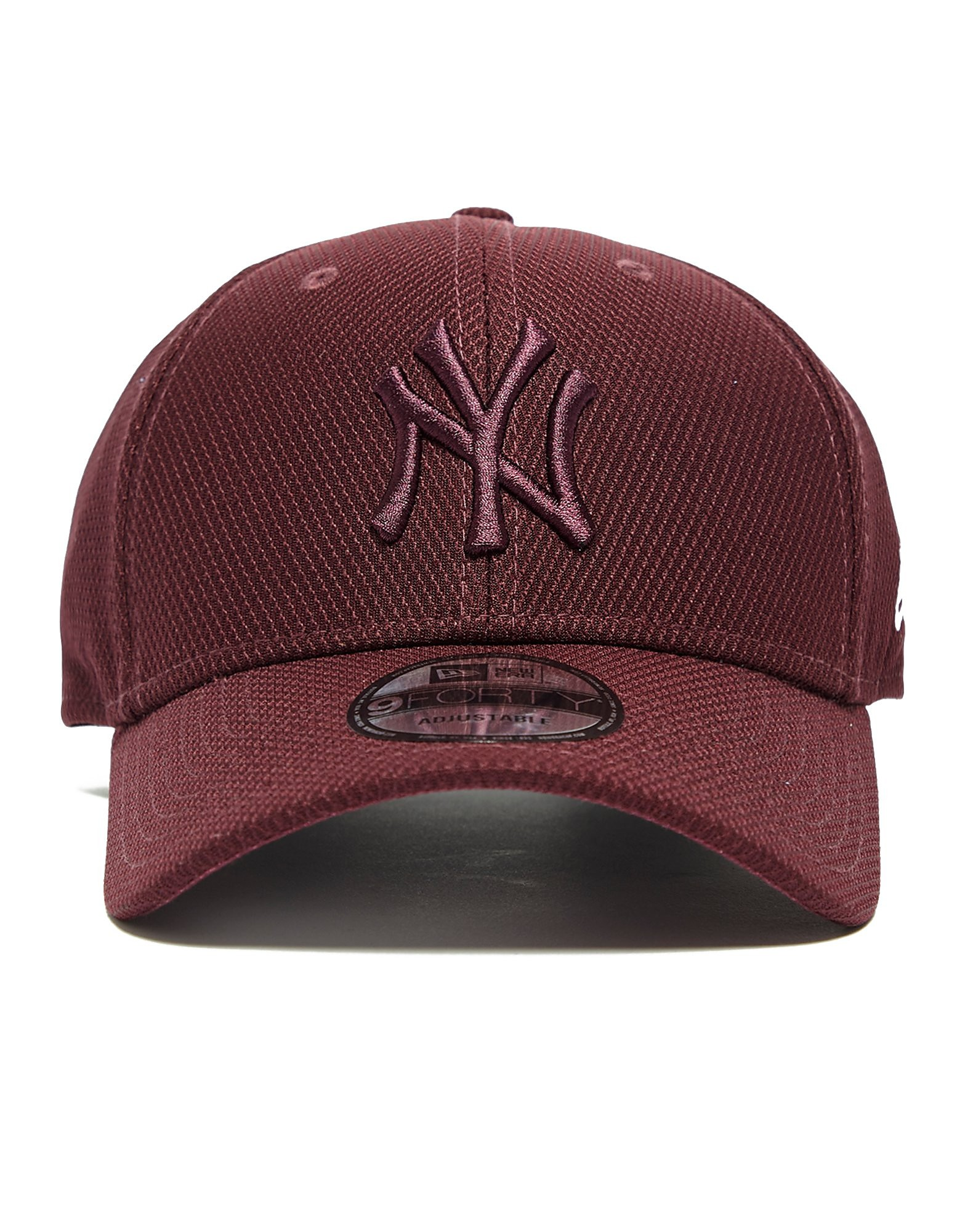 New Era 9Forty New York Yankees - Casquette Baseball