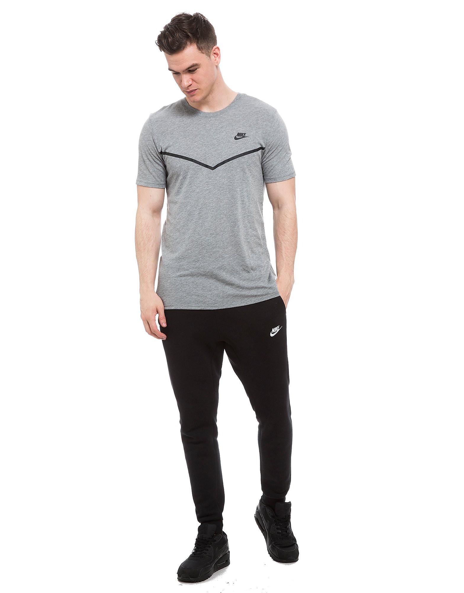 Nike Tech T-Shirt