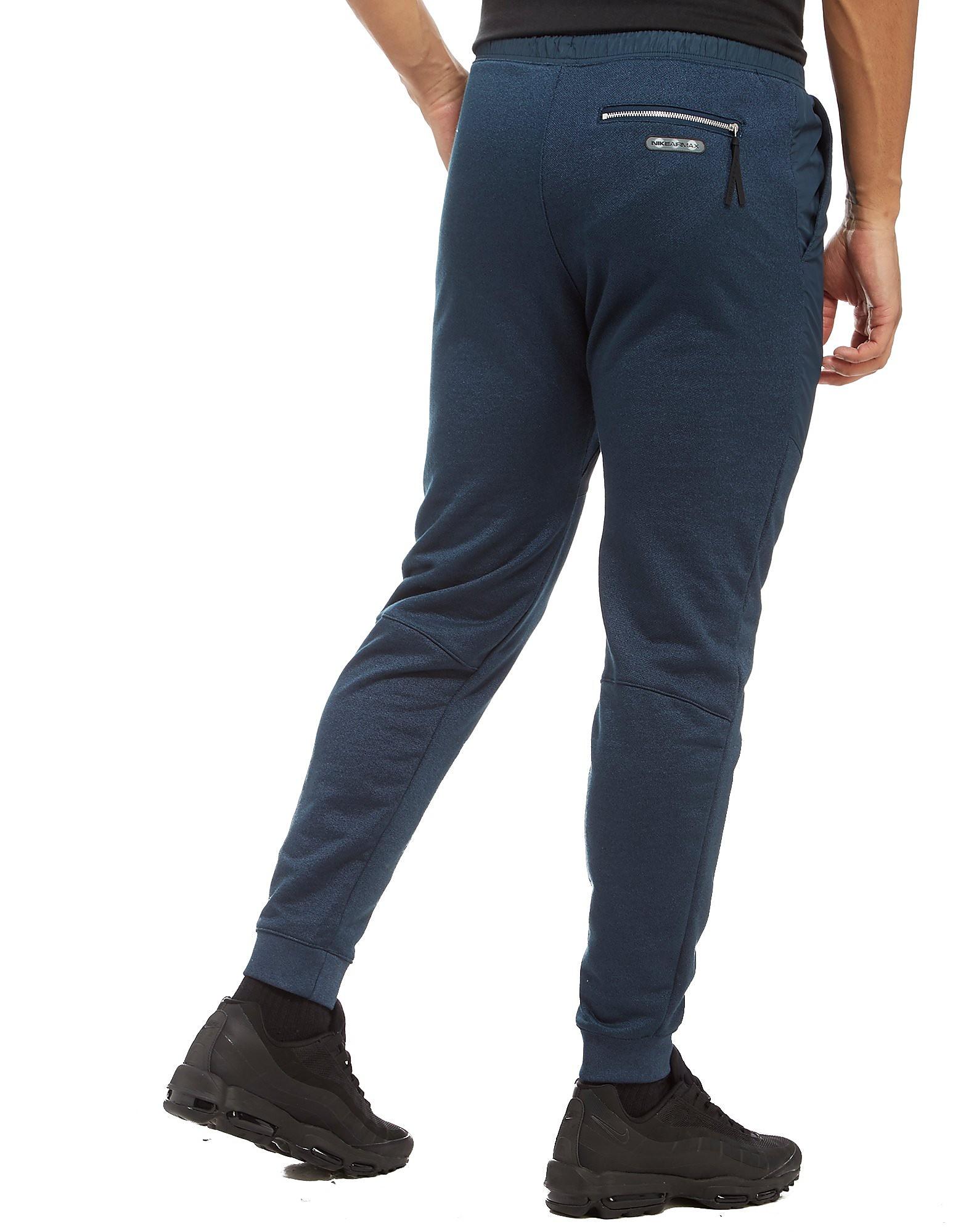 Nike Air Max Pants