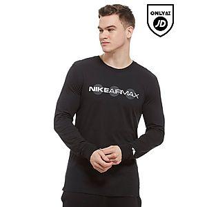 Sale Nike T Shirts Amp Vest Men Jd Sports