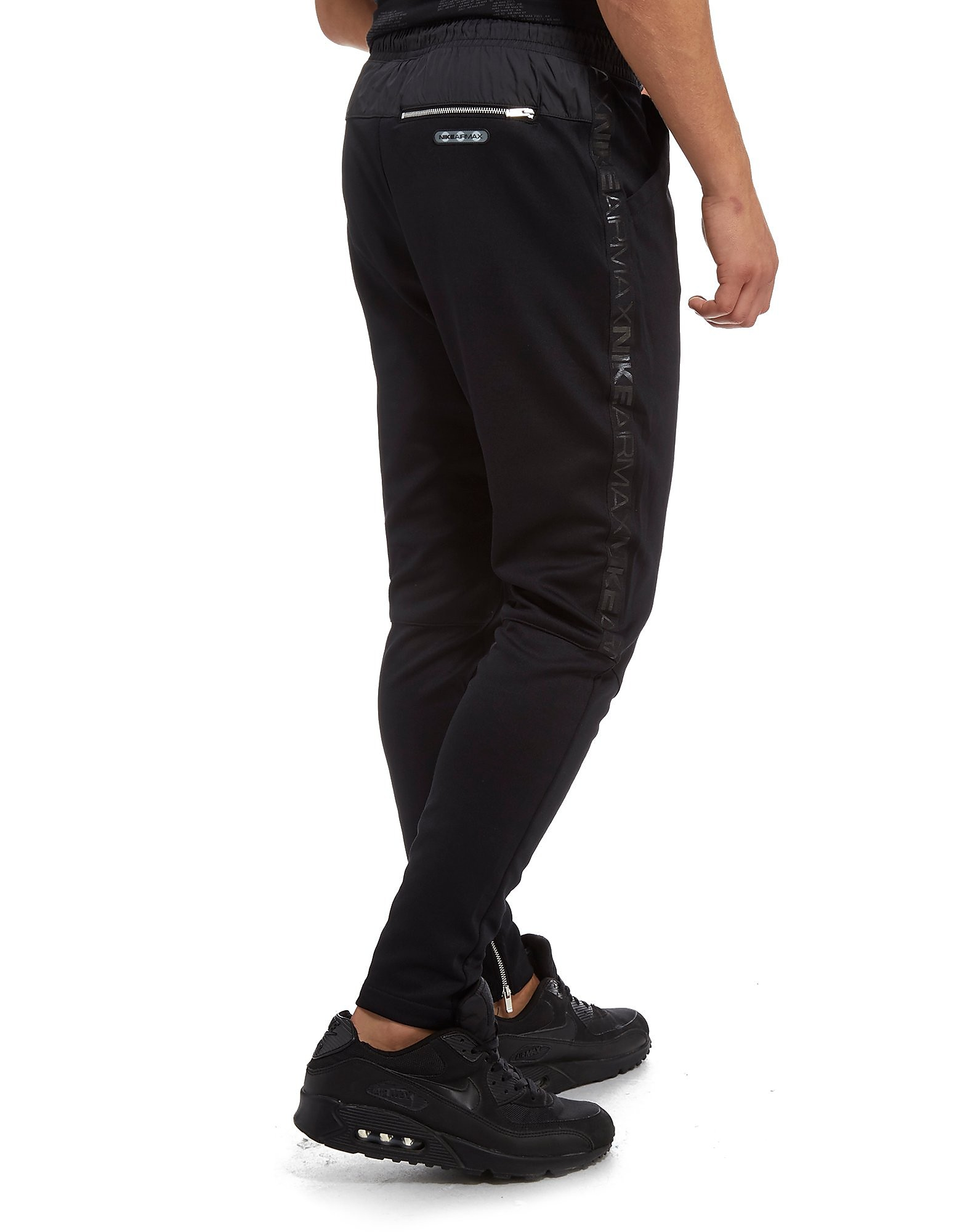 Nike Air Max Poly Track Pants