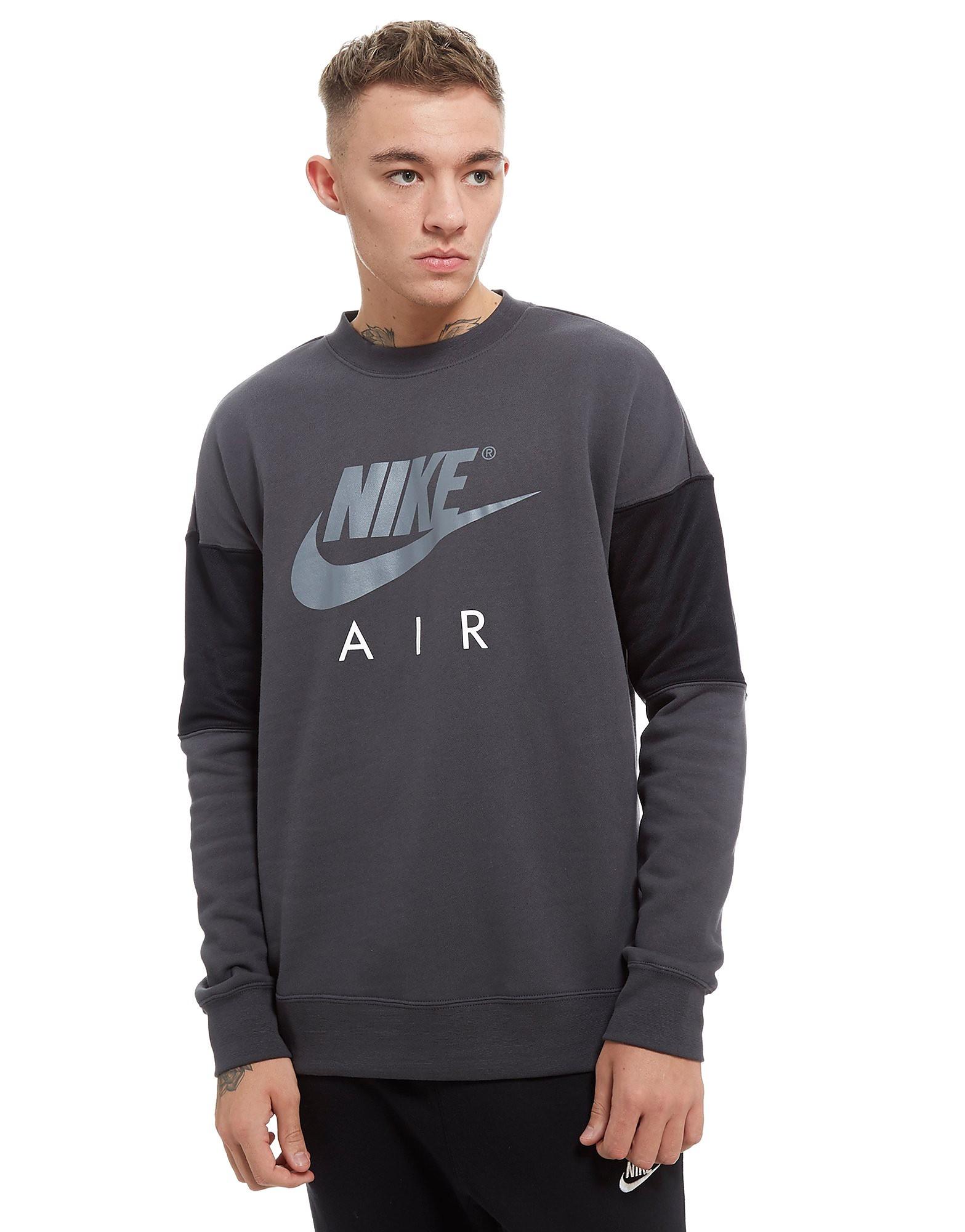 Nike Air Crew Sweatshirt