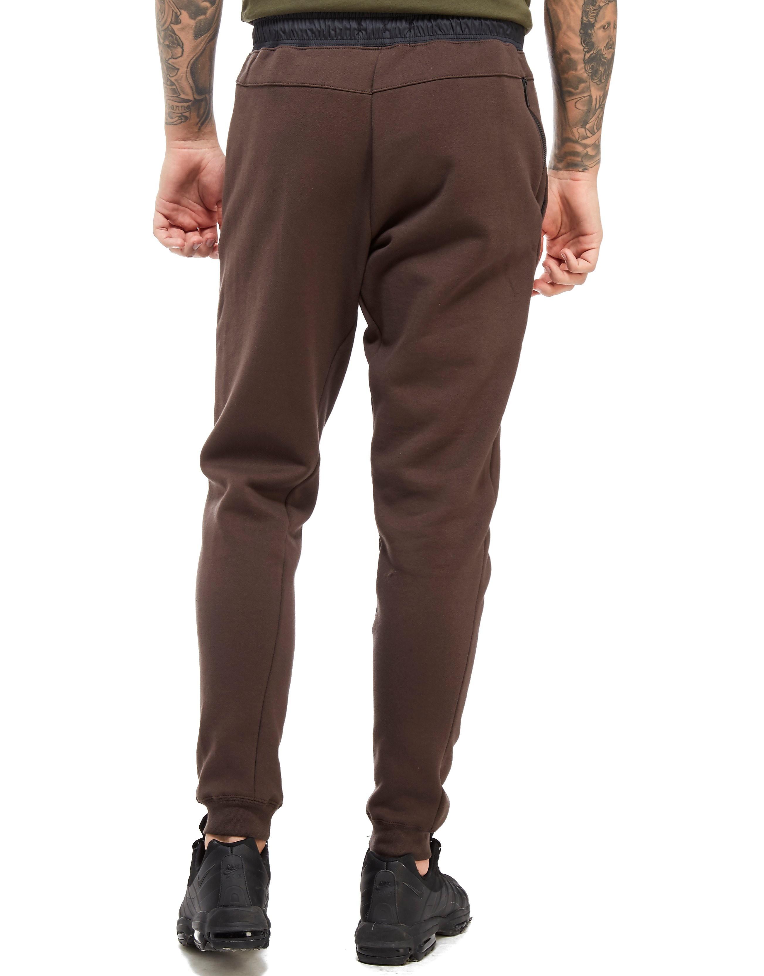 Nike pantalón de chándal Modern Fleece