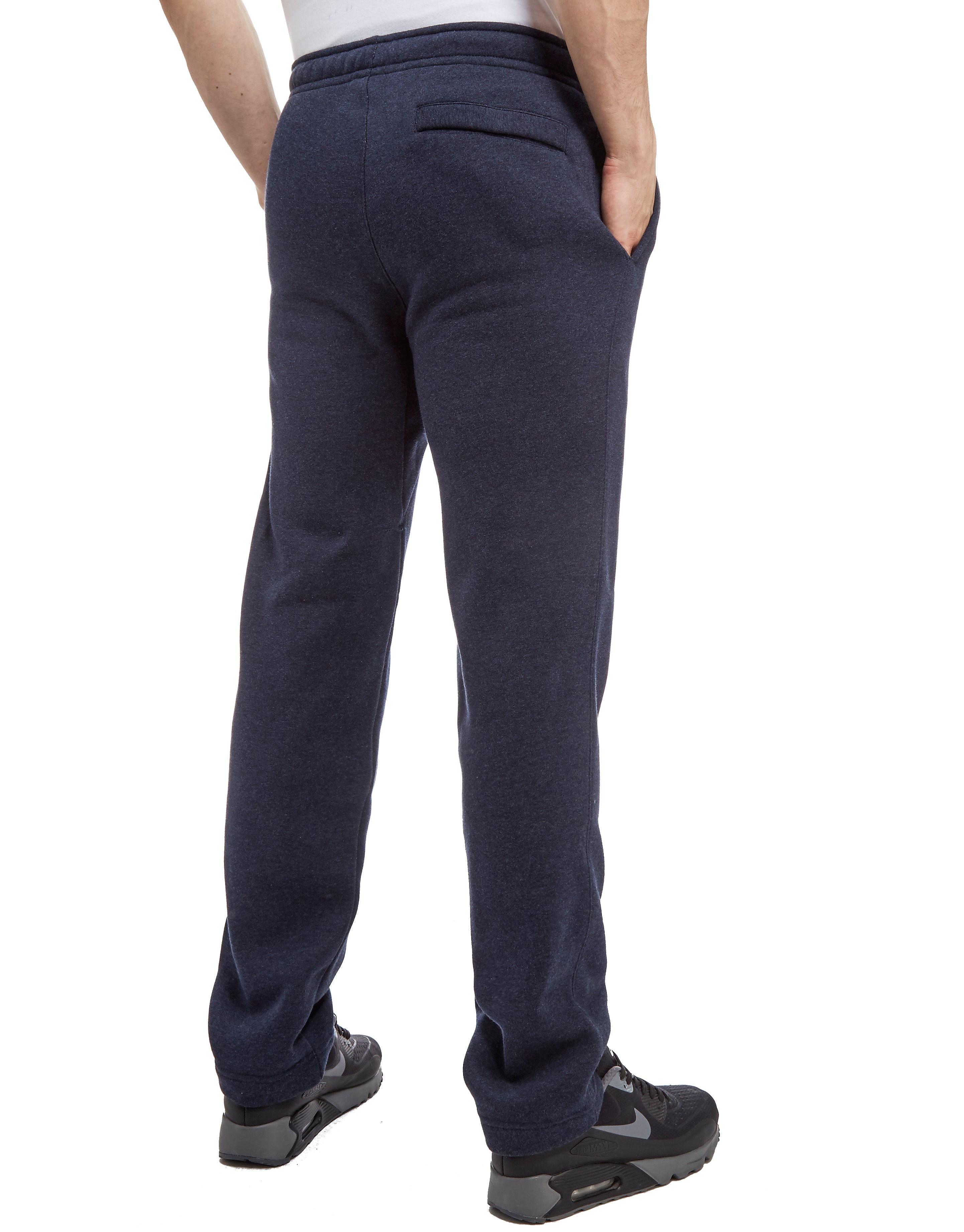 Nike Foundation Fleece Pantaloni