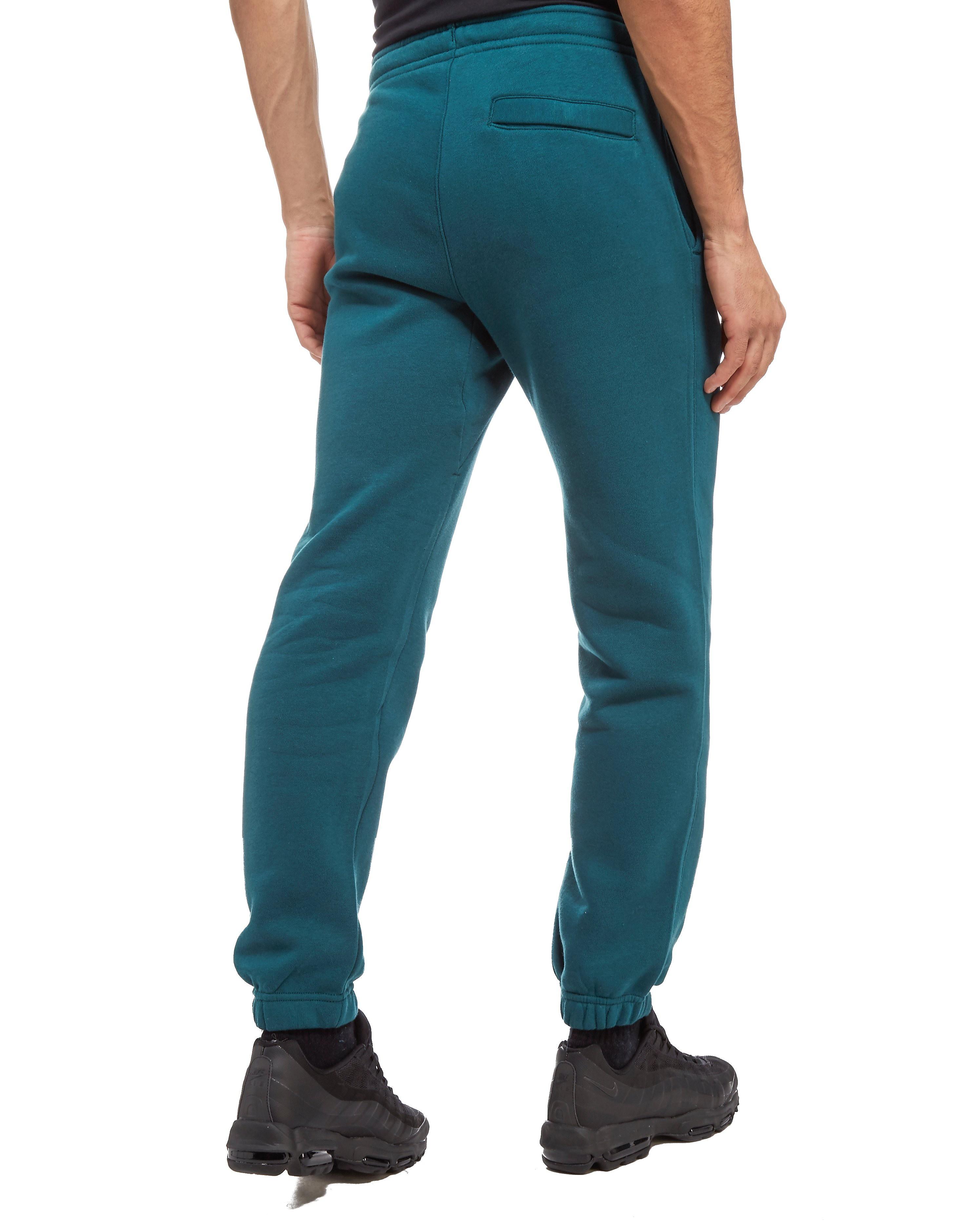 Nike Foundation Fleece Pants