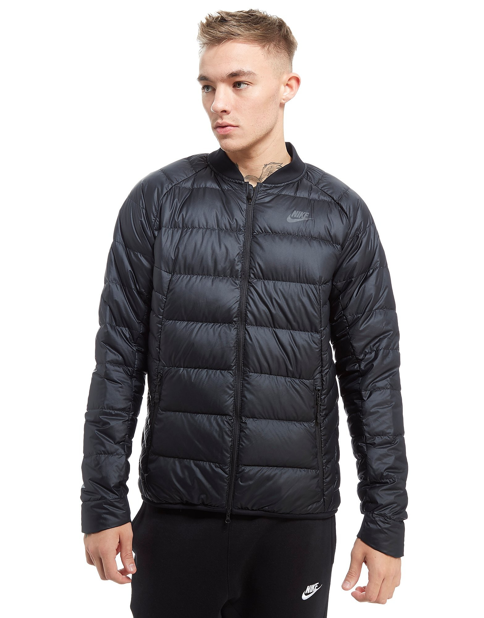 Nike Guild Down Bomber