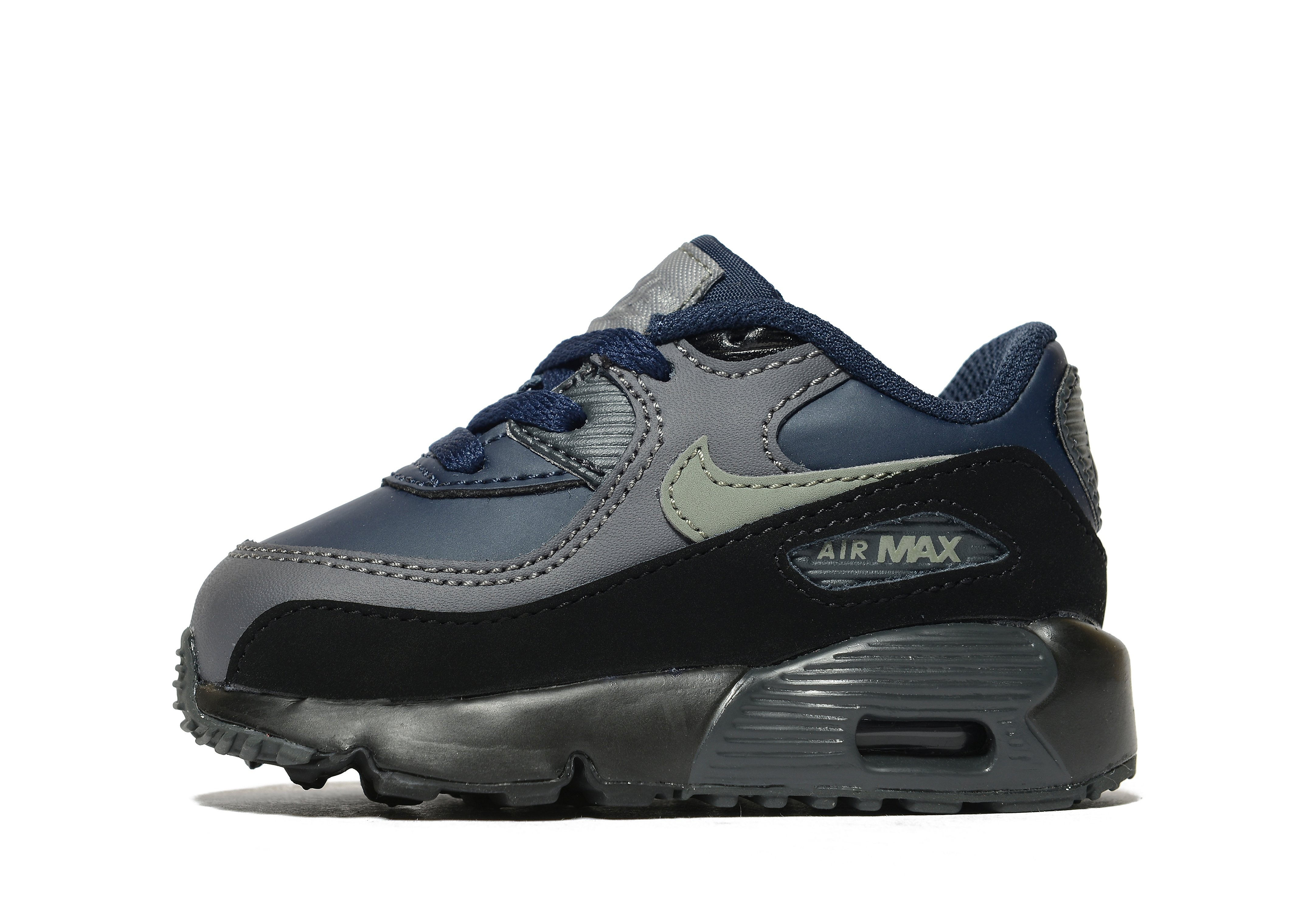 Nike Air Max 90 Säuglinge