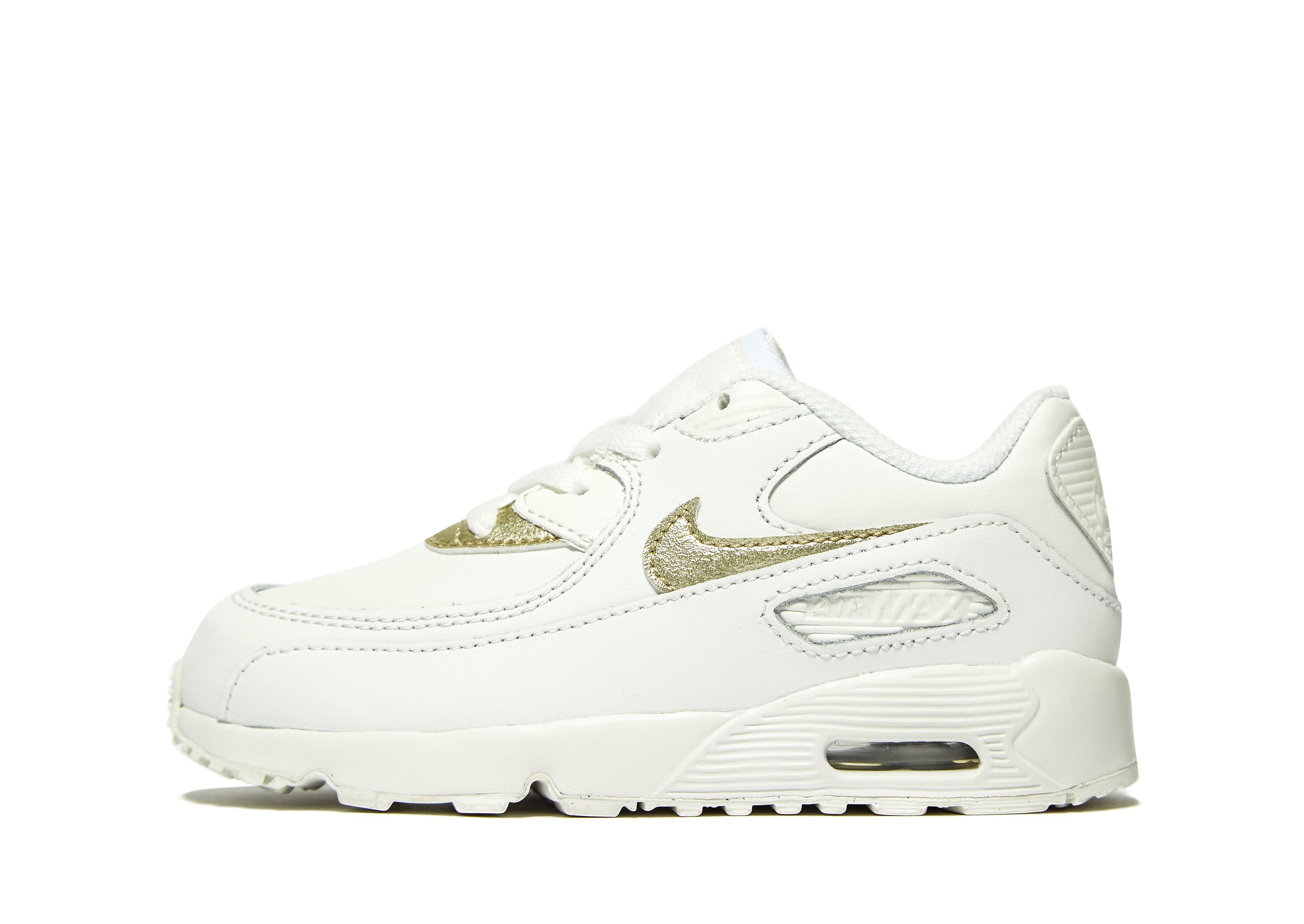 Nike Air Max 90 Kleinkind
