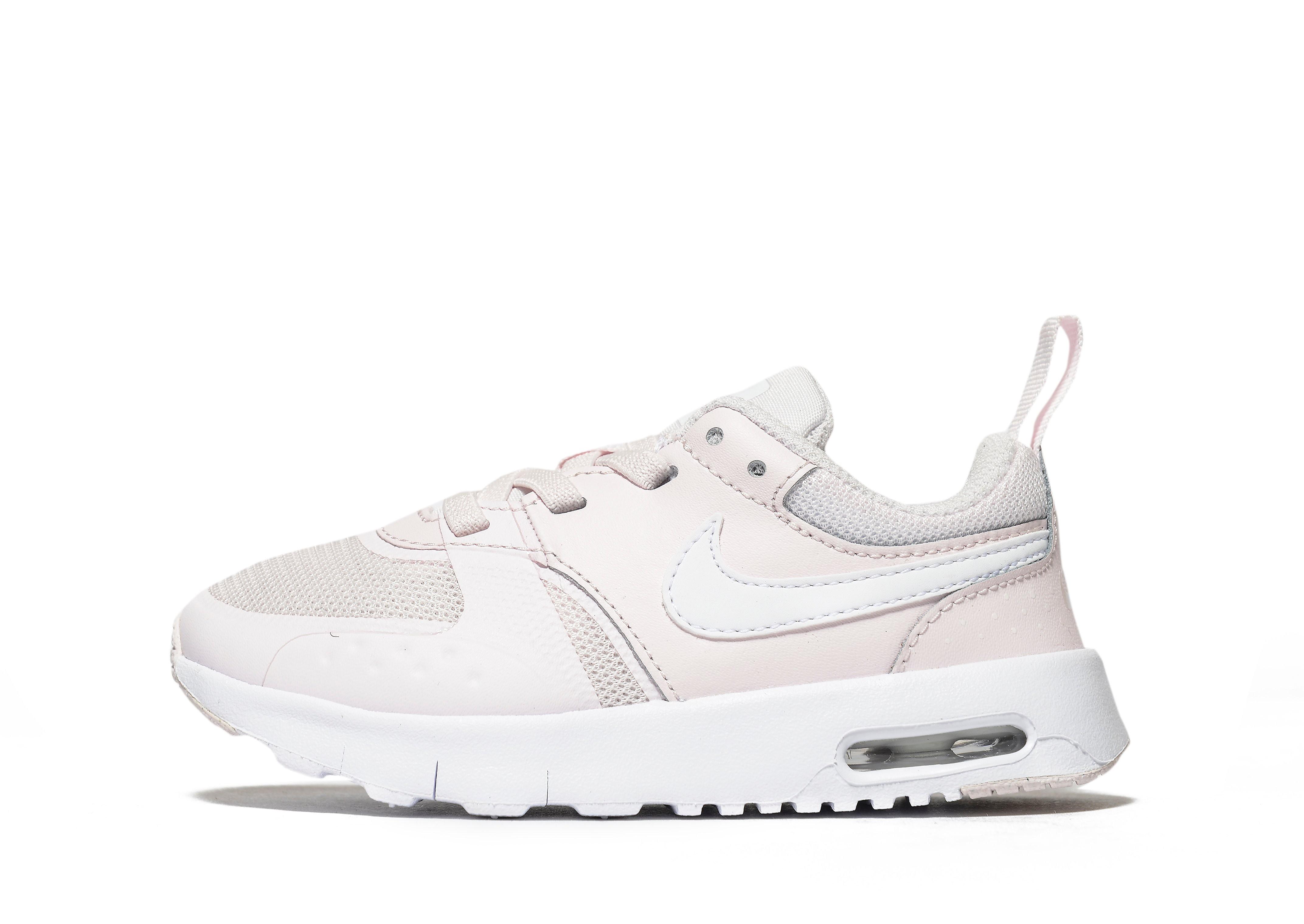 Nike Air Max Vision Kleinkind