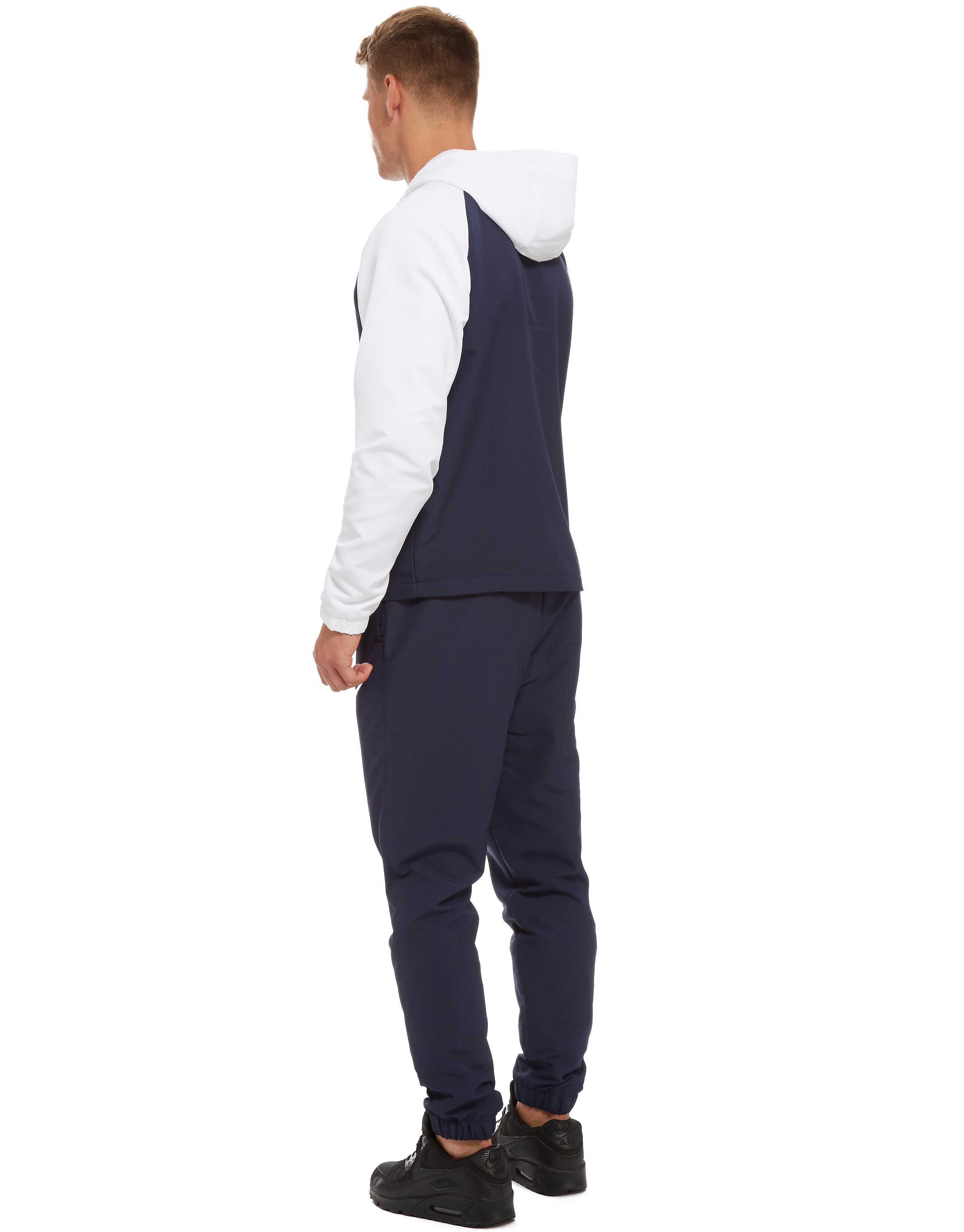 Nike Shut Out 2 Tracksuit