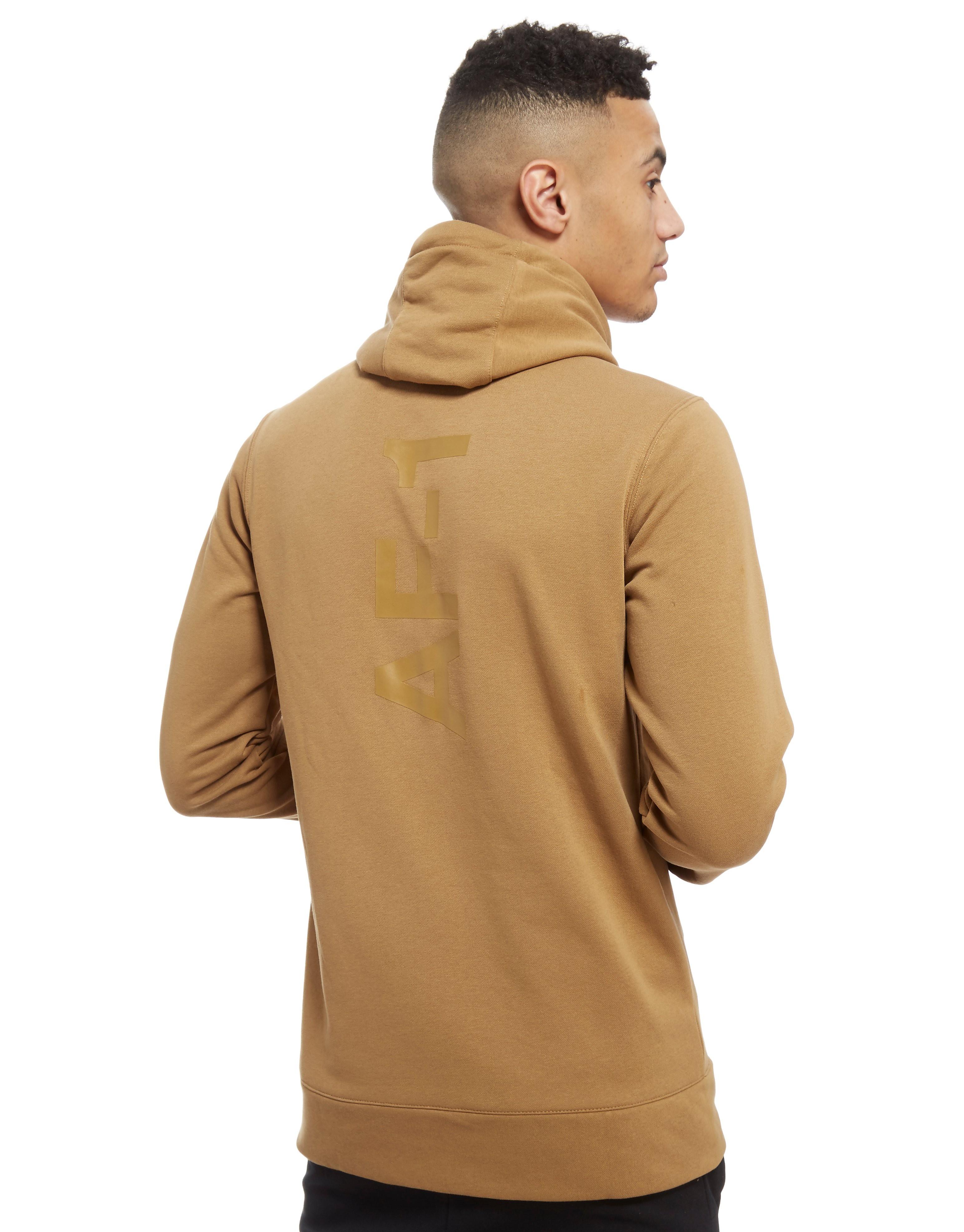 Nike Air Force 1 Full Zip Hoodie