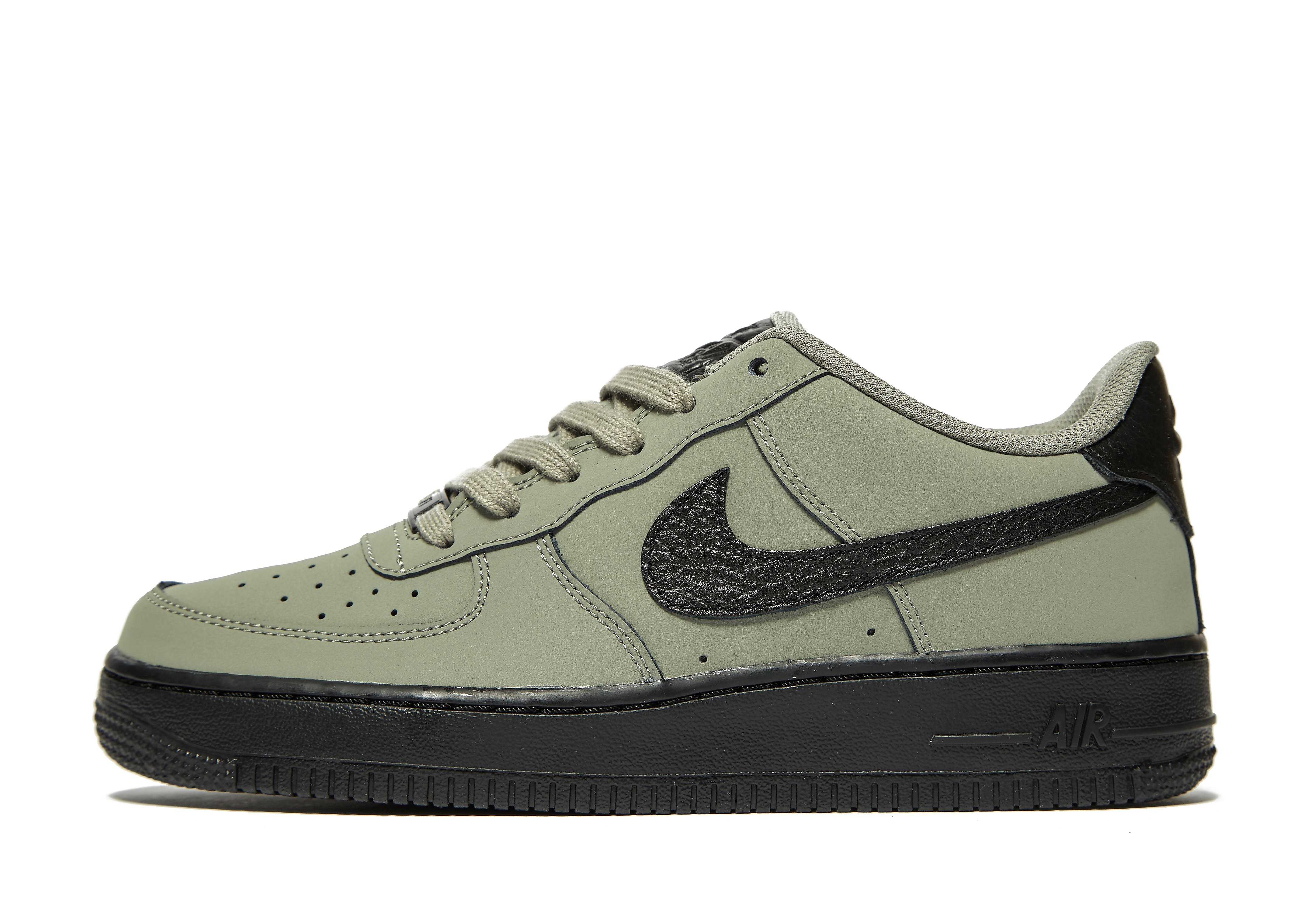 Nike Air Force 1 Gel Junior