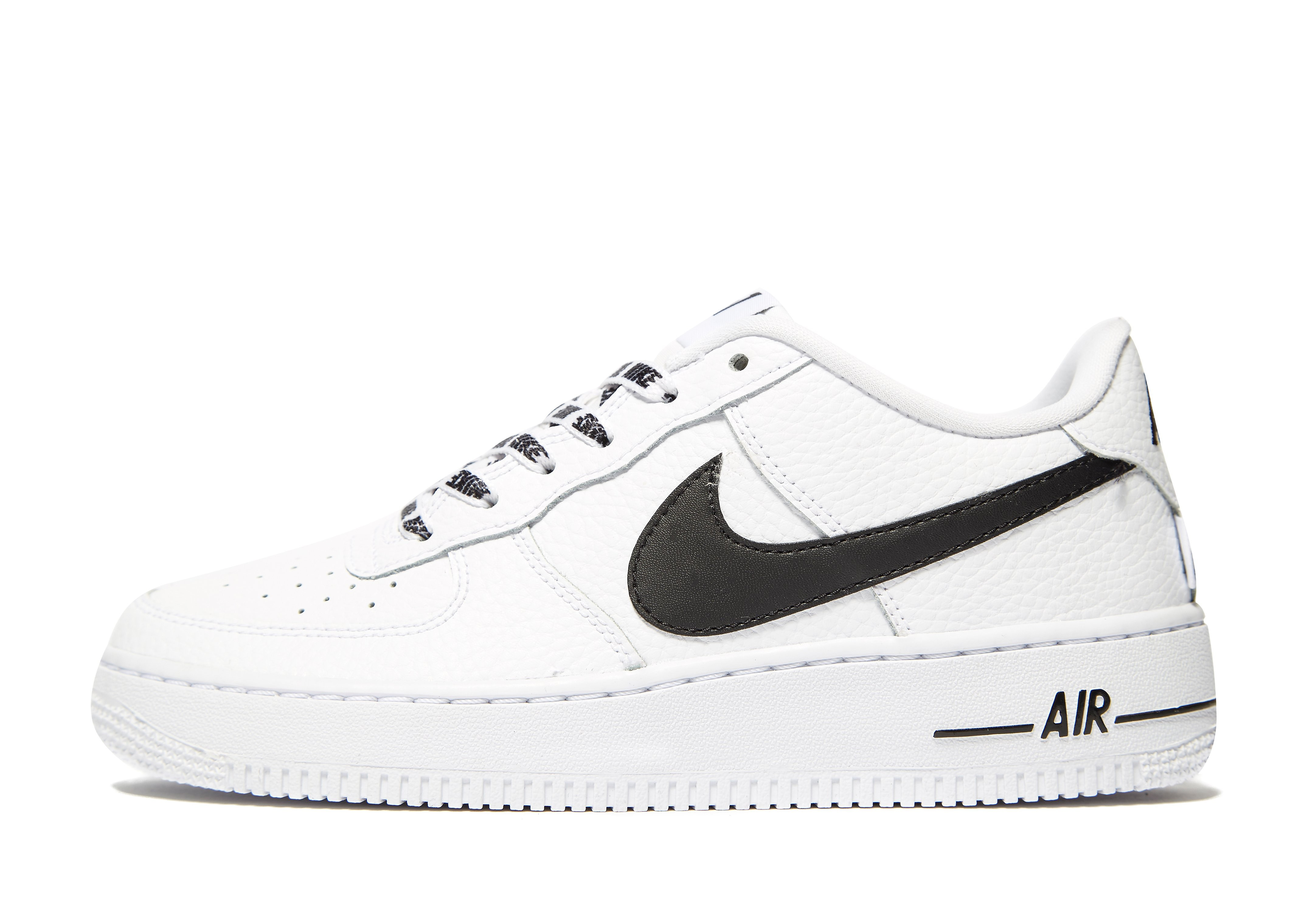 Nike Air Force 1 Lo Junior