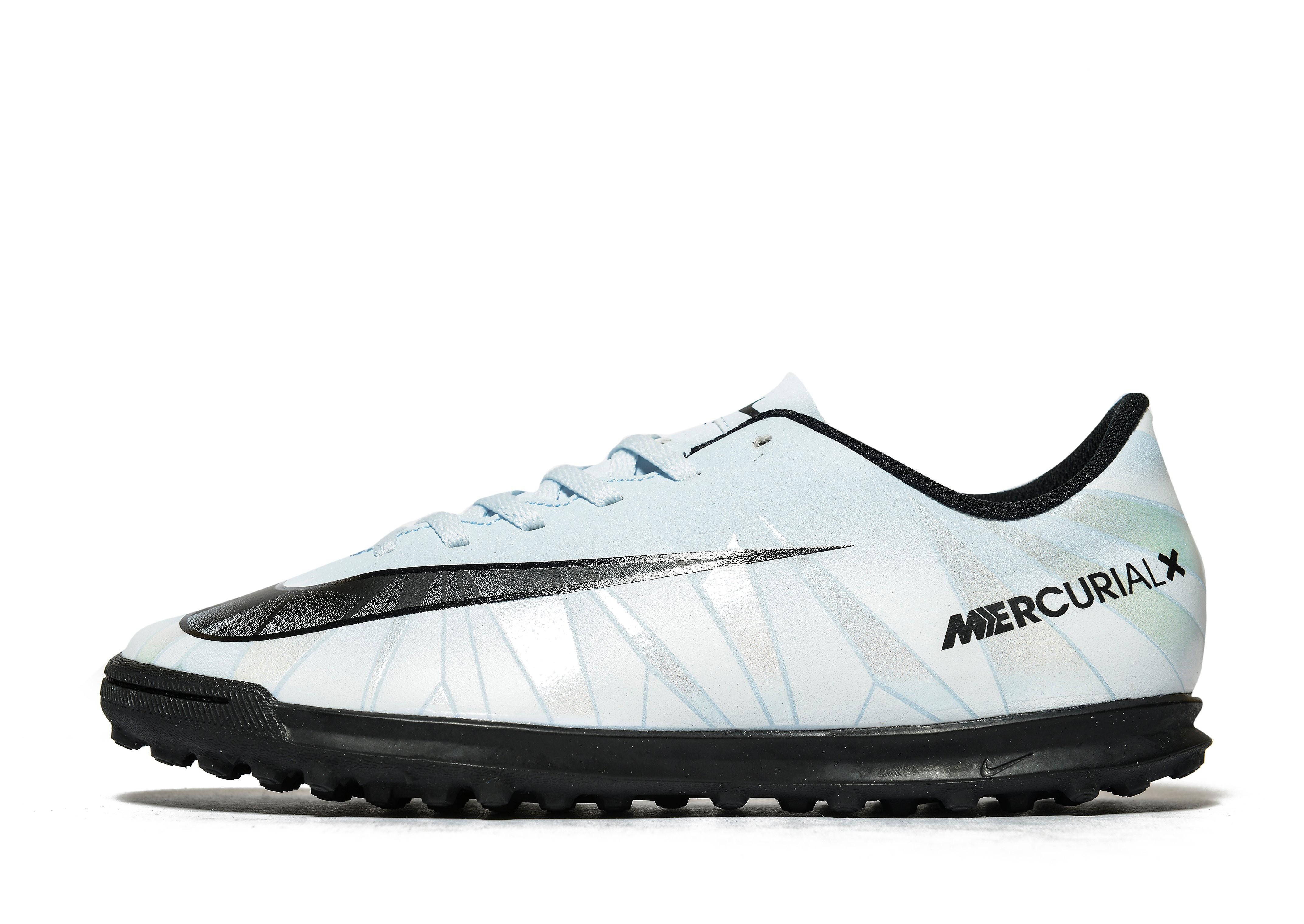 Nike Mercurial Vortex TF CR7 Junior