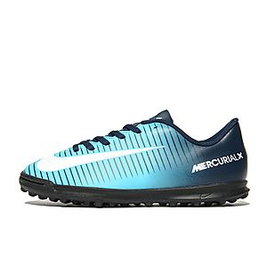 biggest discount best wholesaler great look último descuento zapatos exclusivos barato para descuento nike ...