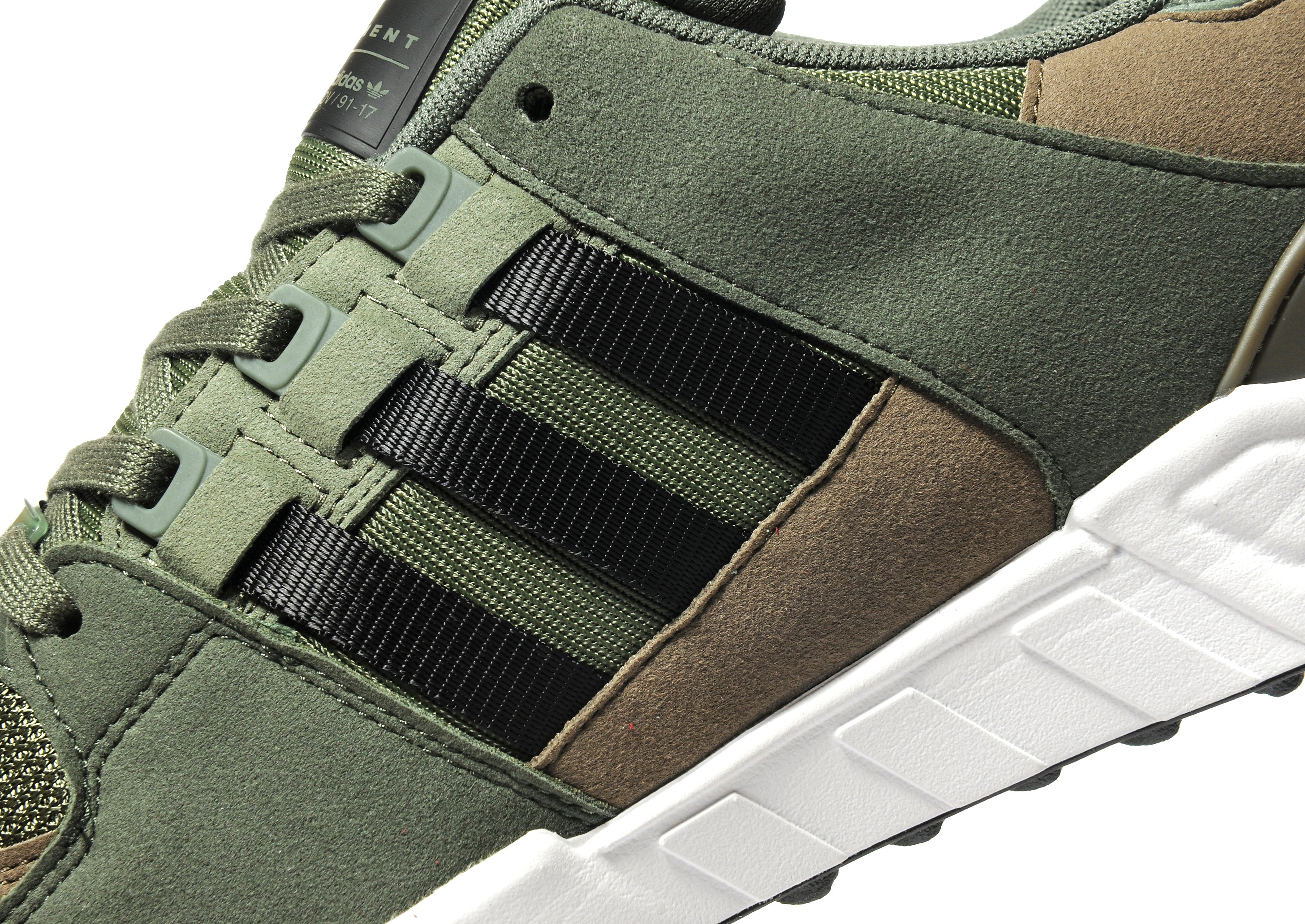 adidas Originals EQT Support RF