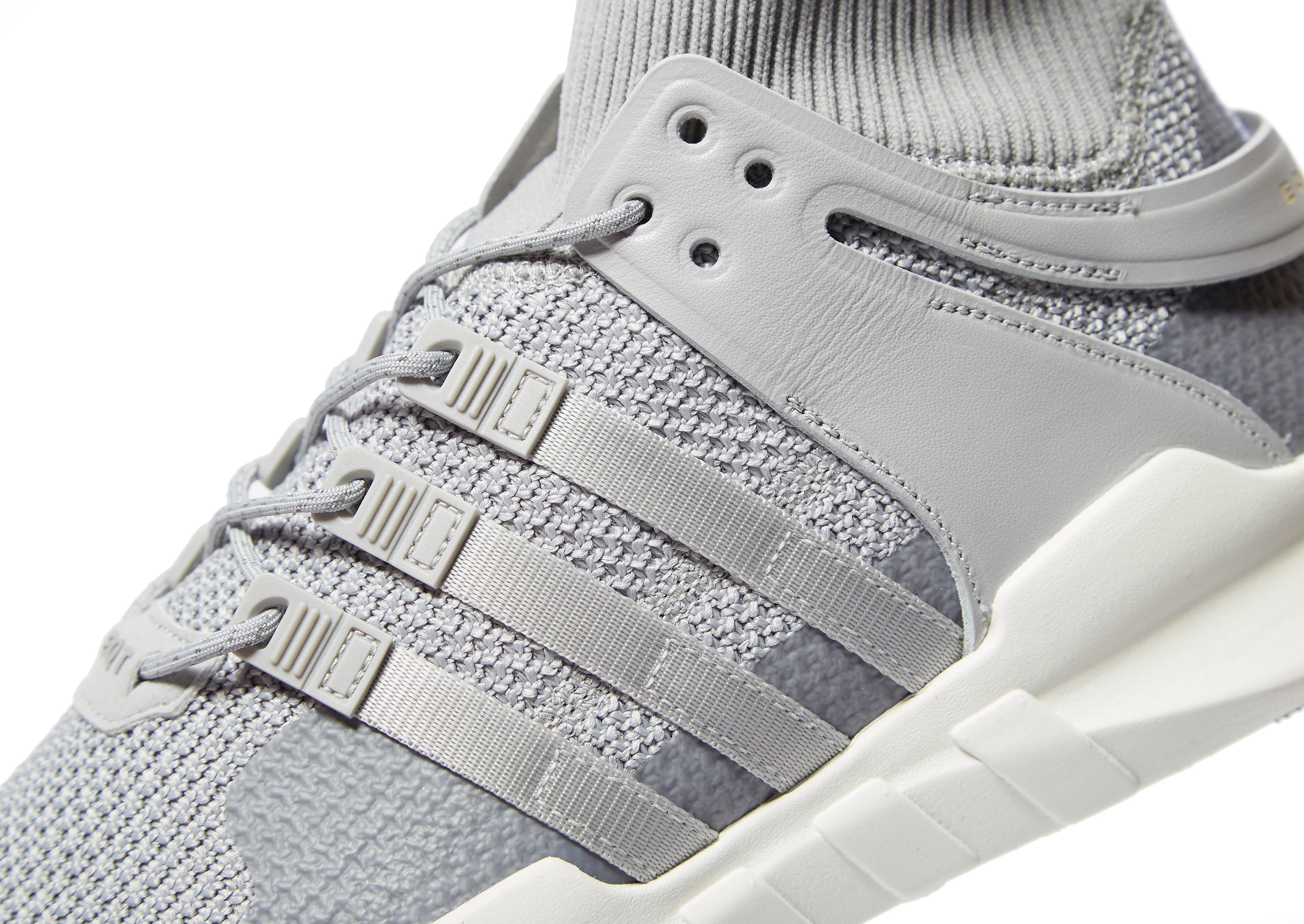 adidas Originals EQT Support ADV Winter Heren