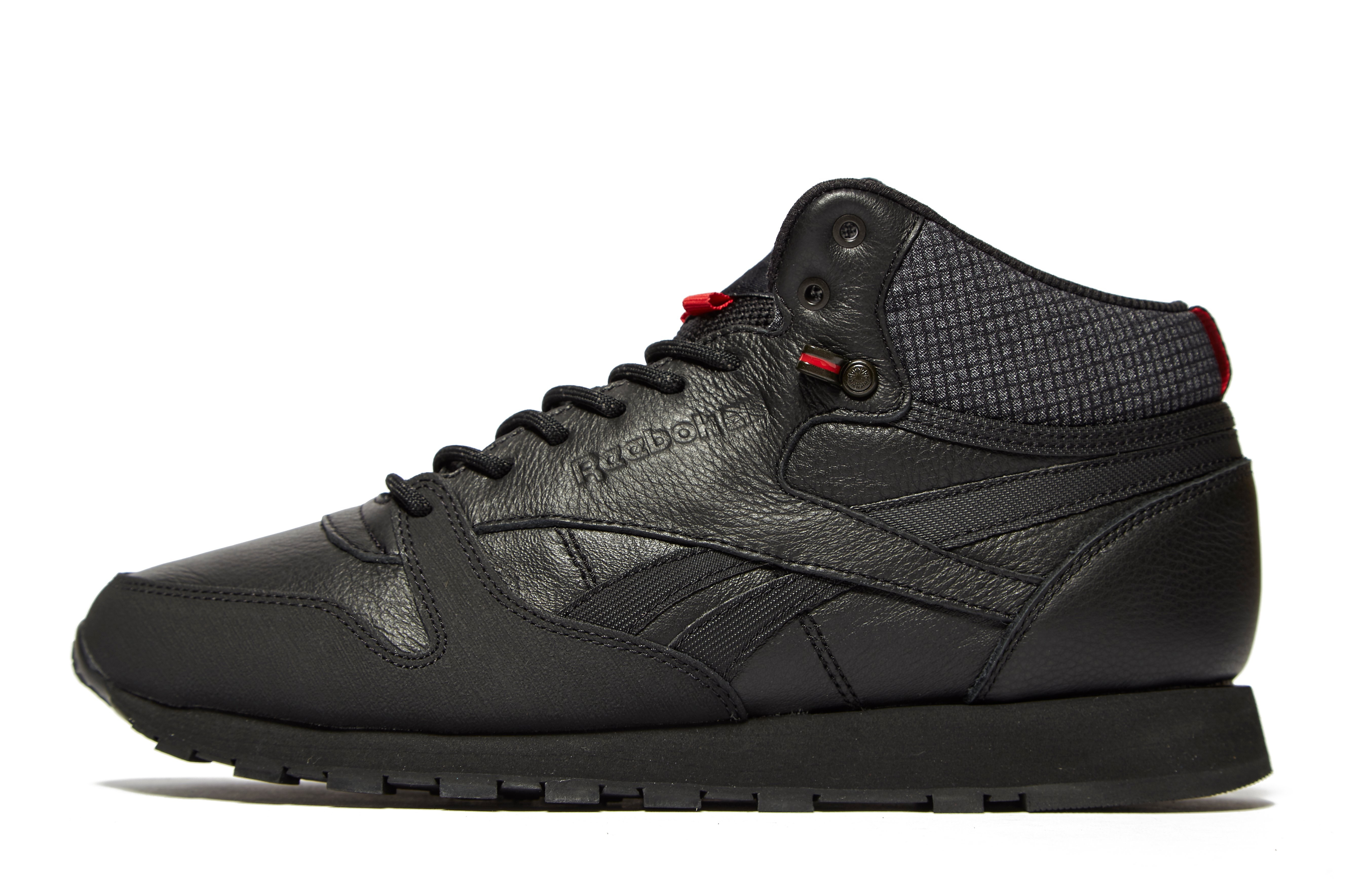 Reebok Classic Leather Mid