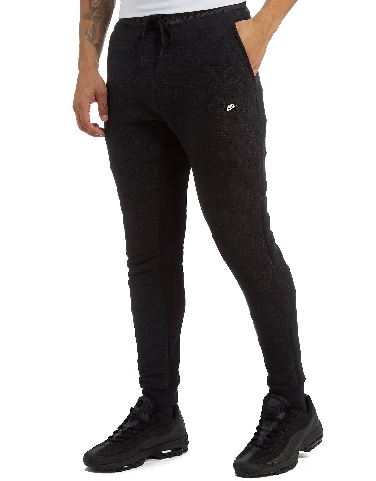 Nike Modern Winter Pants