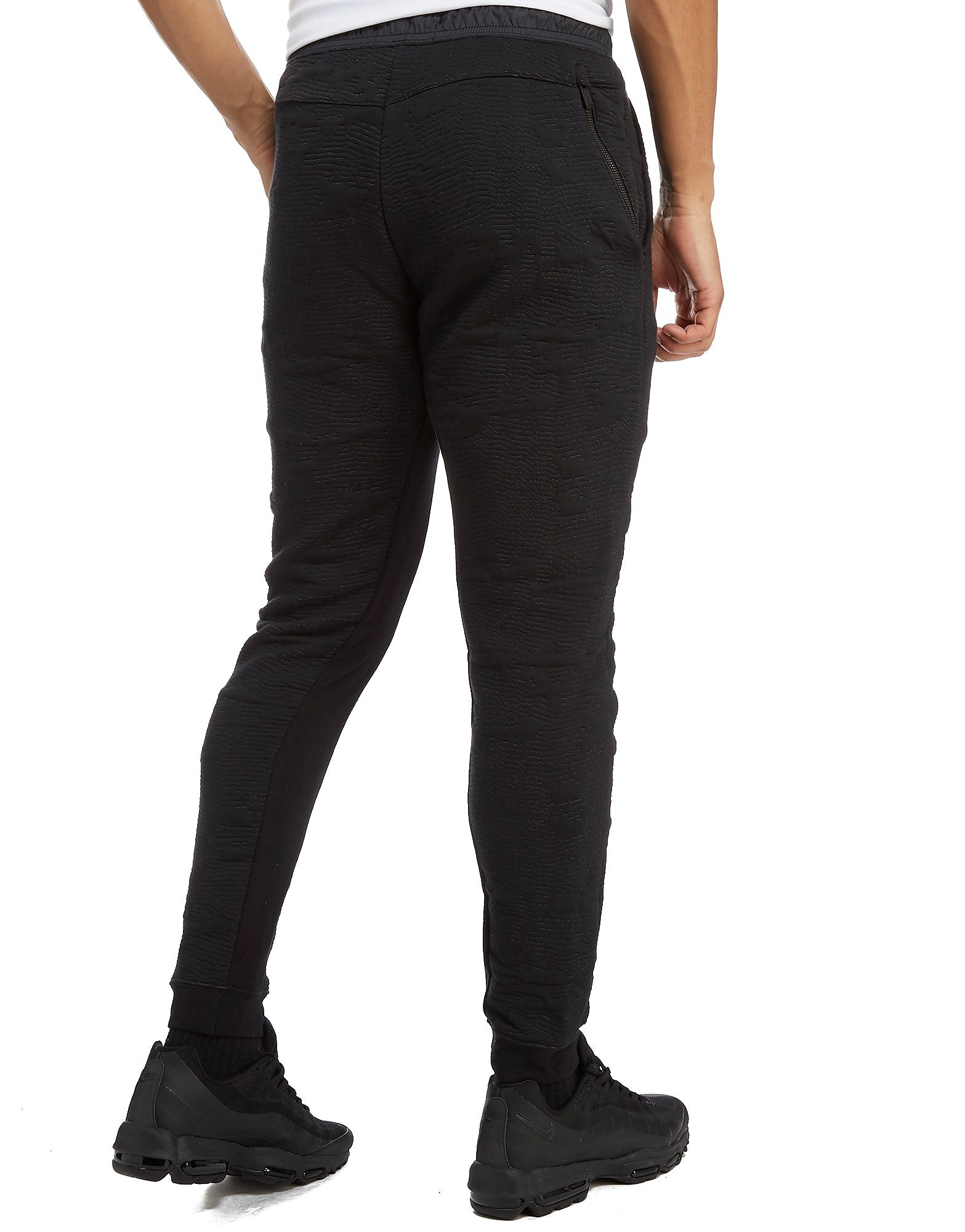 Nike Pantalon Modern Winter Homme