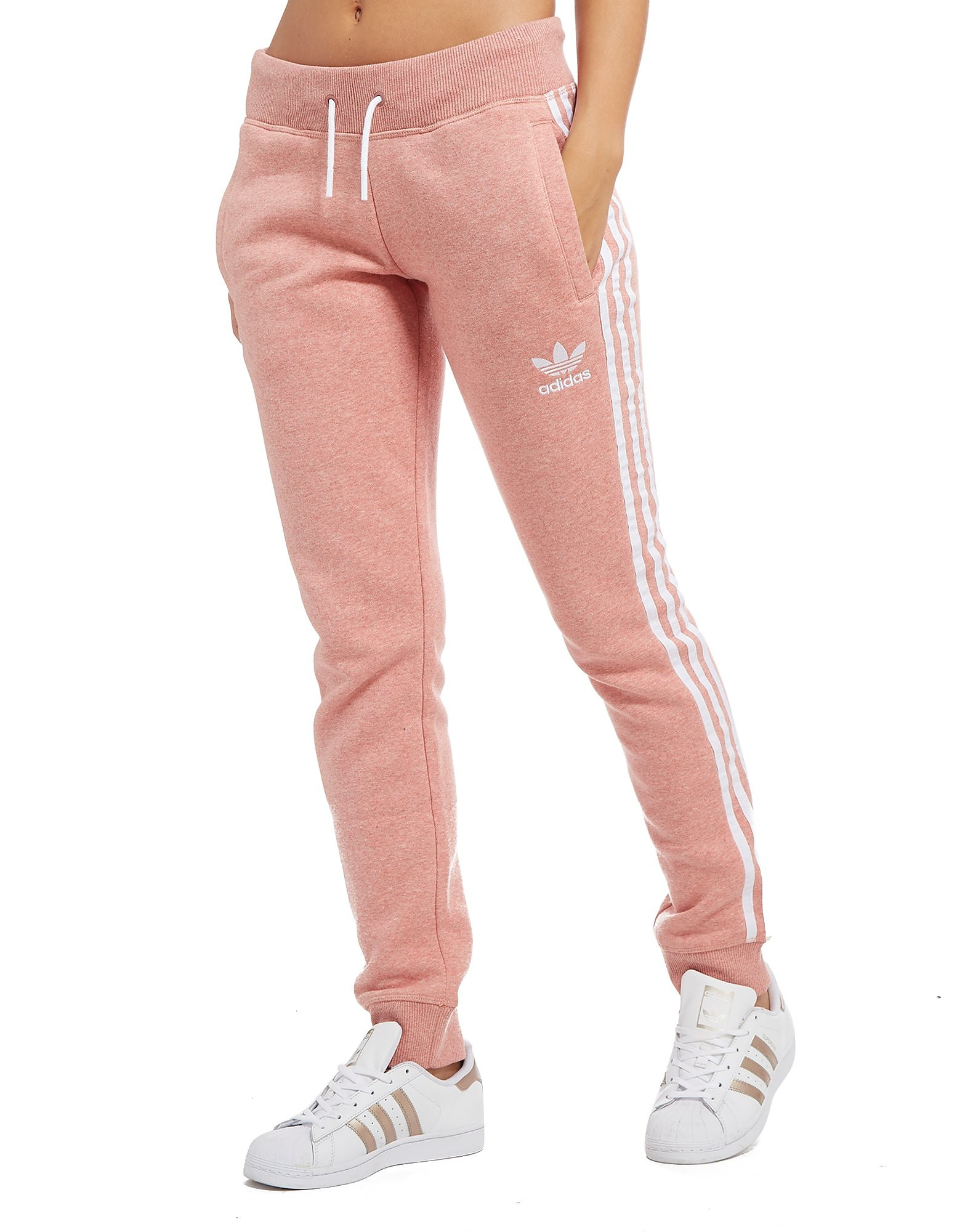 adidas Originals Pantalon California Femme