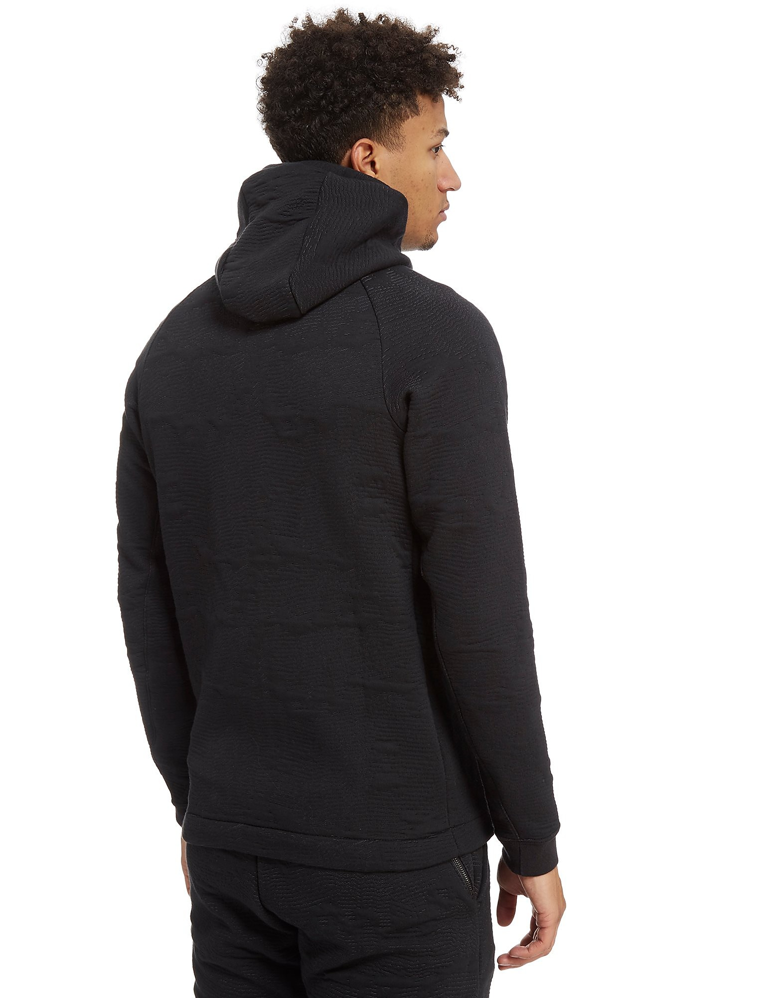 Nike Sweat Modern Winter Hoodie