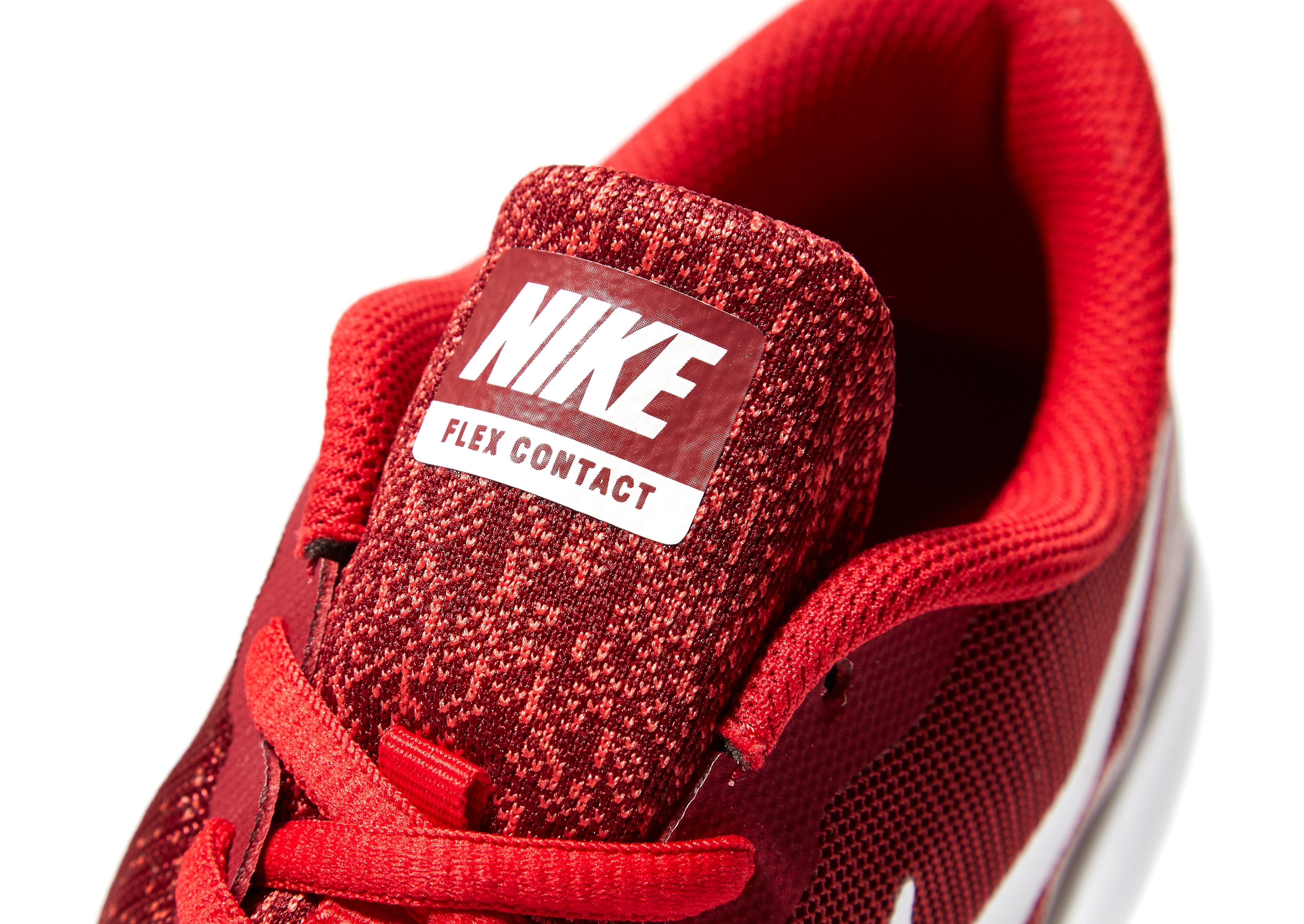 Nike Flex Contact Junior