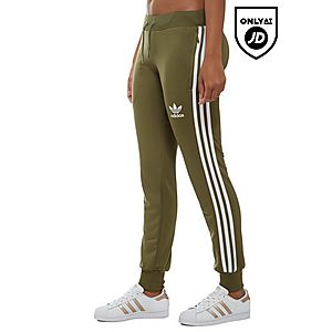 women 39 s fashion trainers clothing sportswear at jd sports. Black Bedroom Furniture Sets. Home Design Ideas