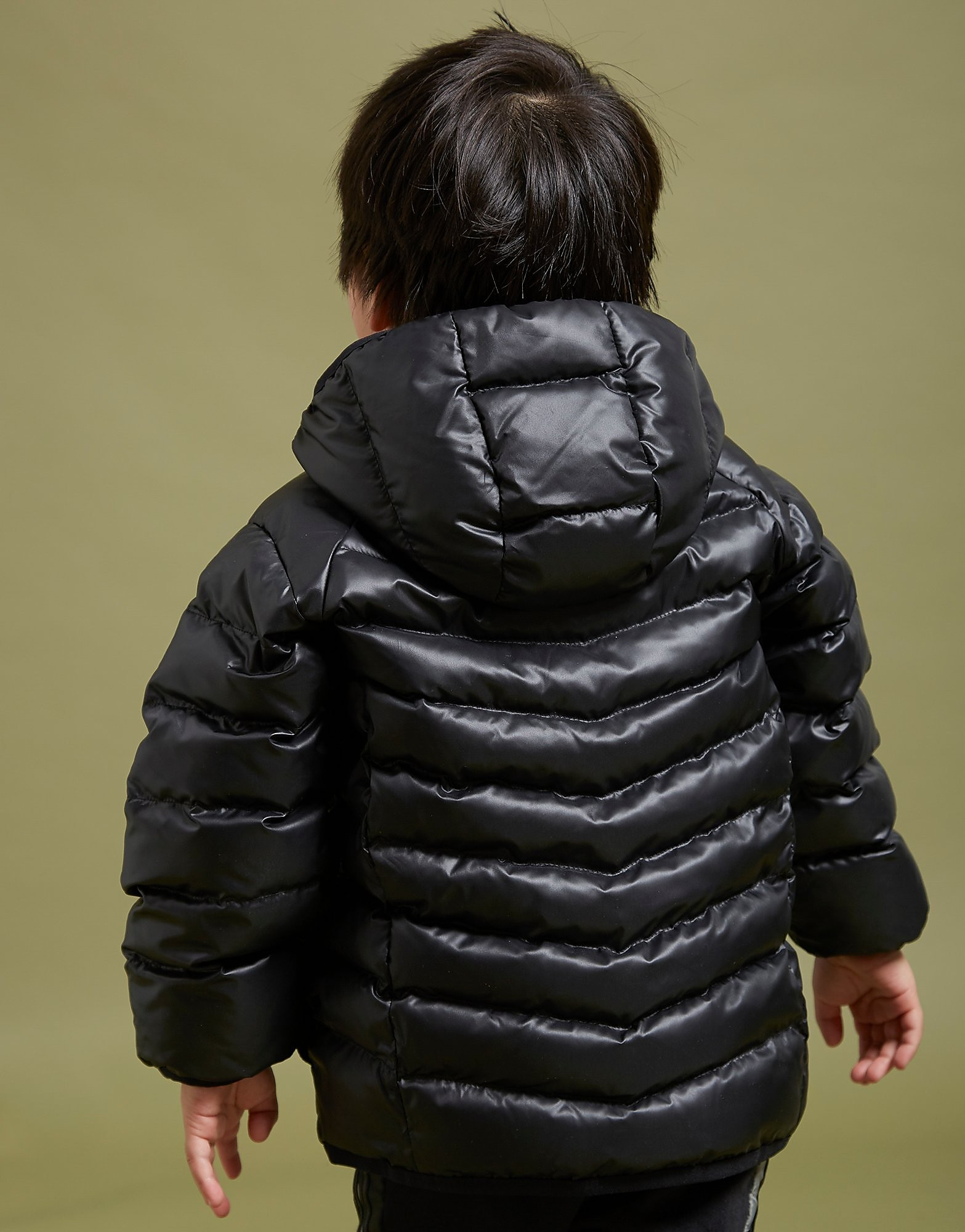 adidas Originals Padded Jacket Baby's
