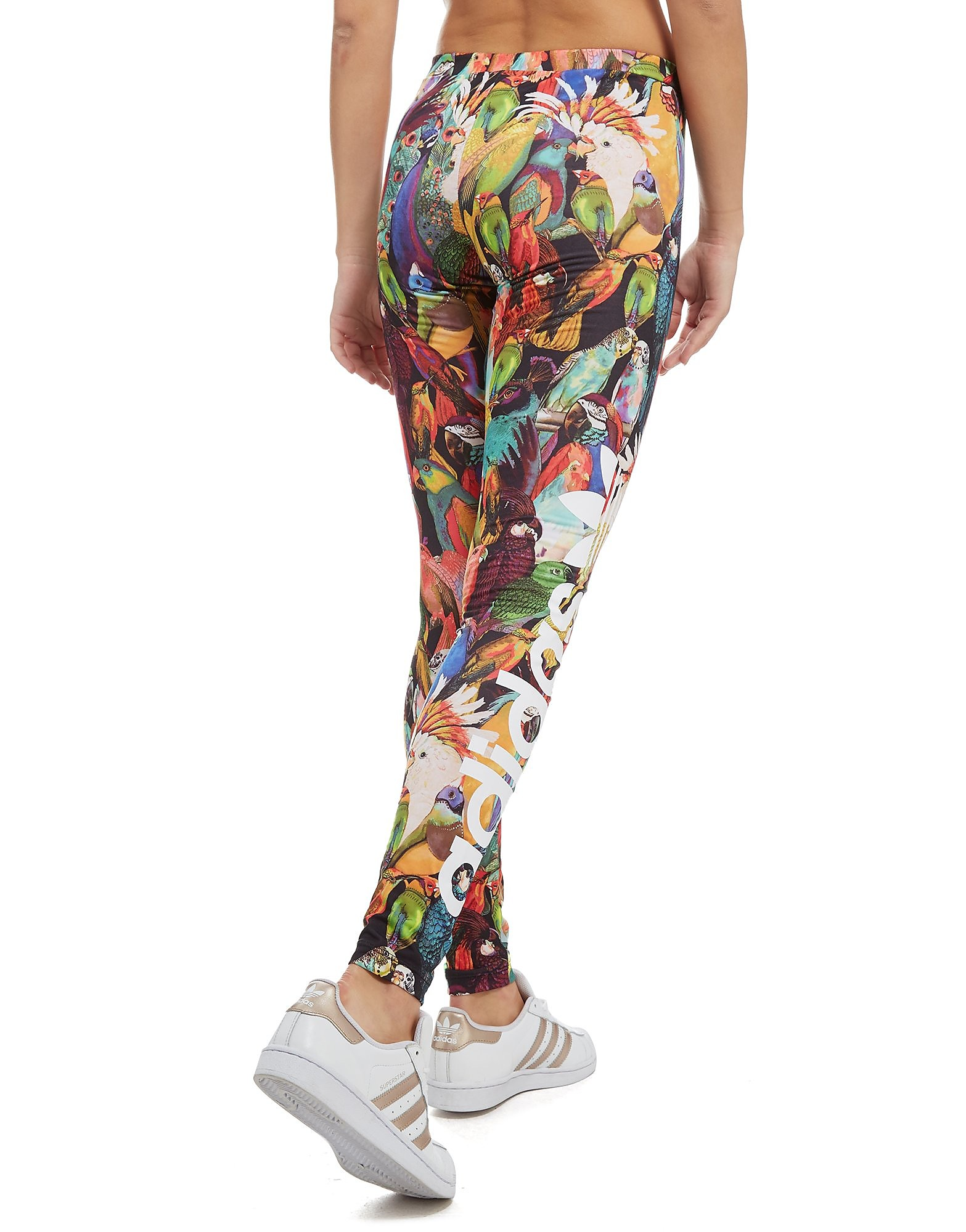 adidas Originals leggings Passaredo