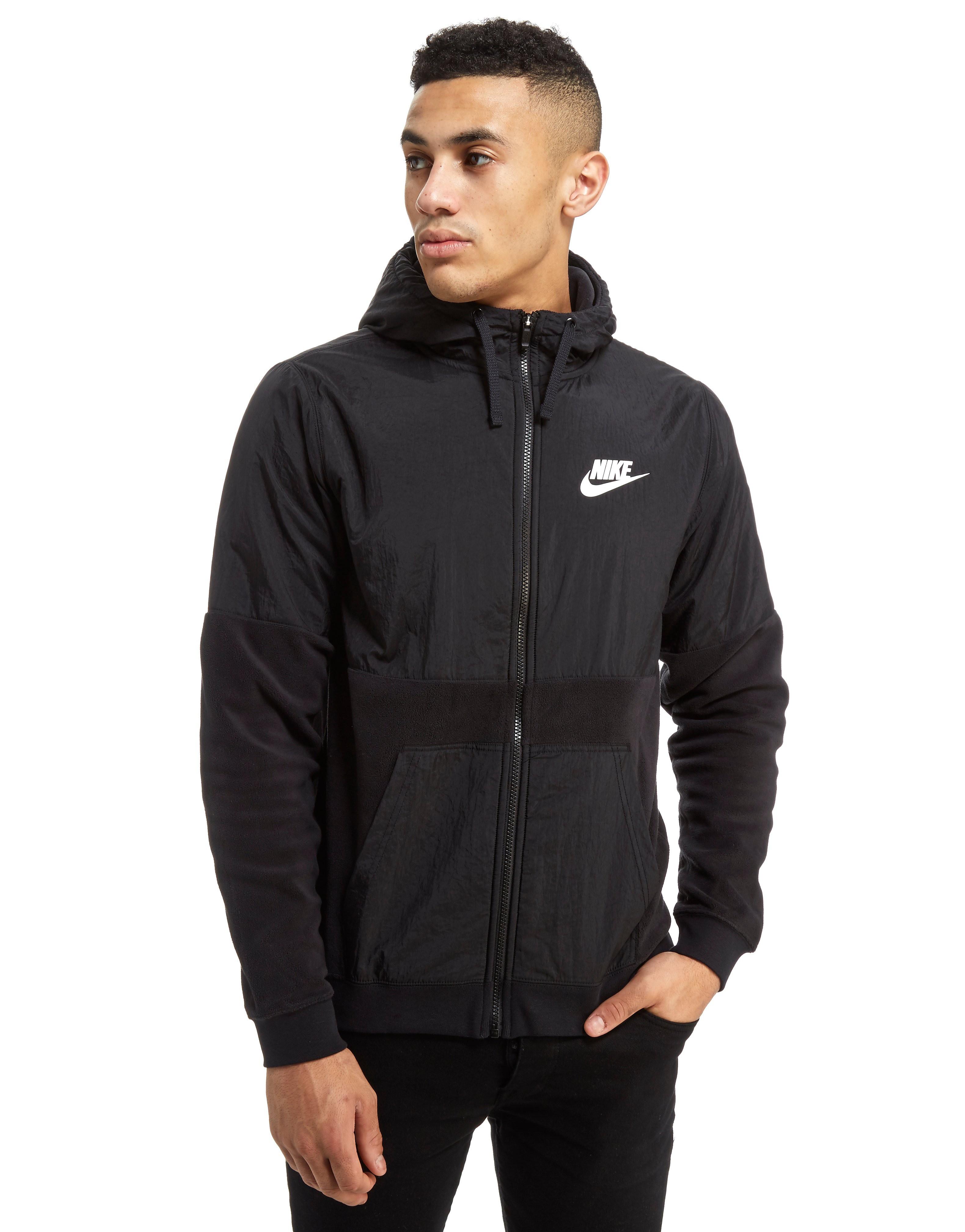 Nike Sweat Club Winter Homme